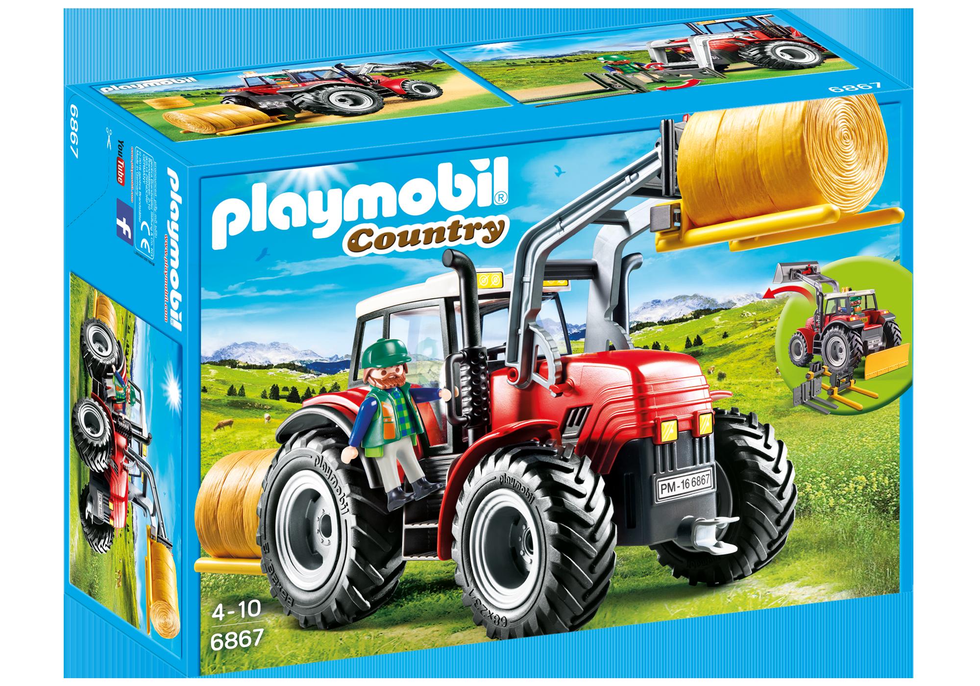 http://media.playmobil.com/i/playmobil/6867_product_box_front/TRATOR GRANDE