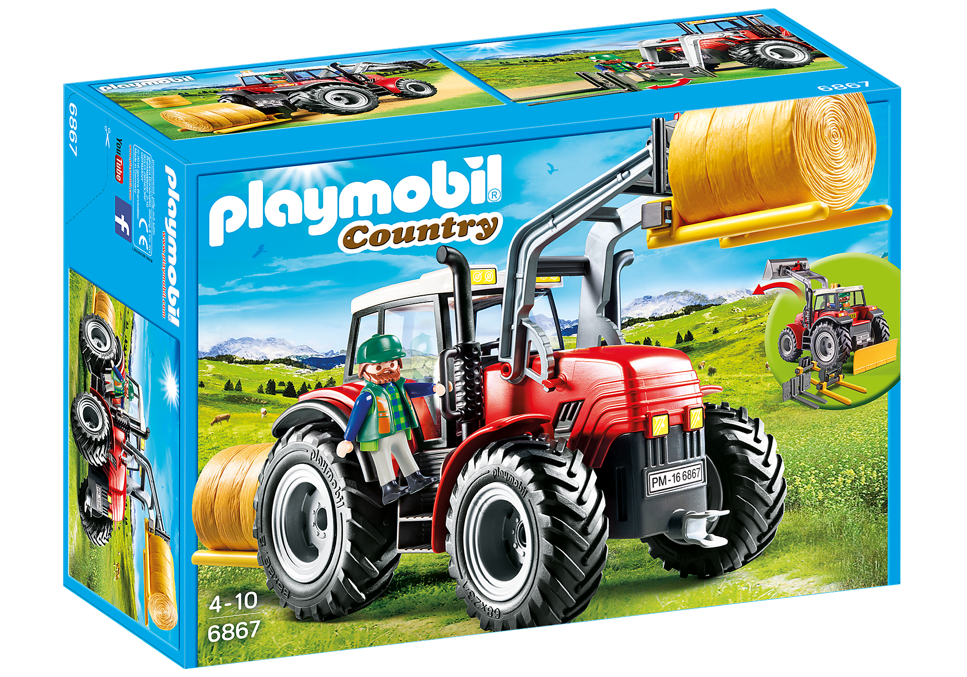 http://media.playmobil.com/i/playmobil/6867_product_box_front/Tractor