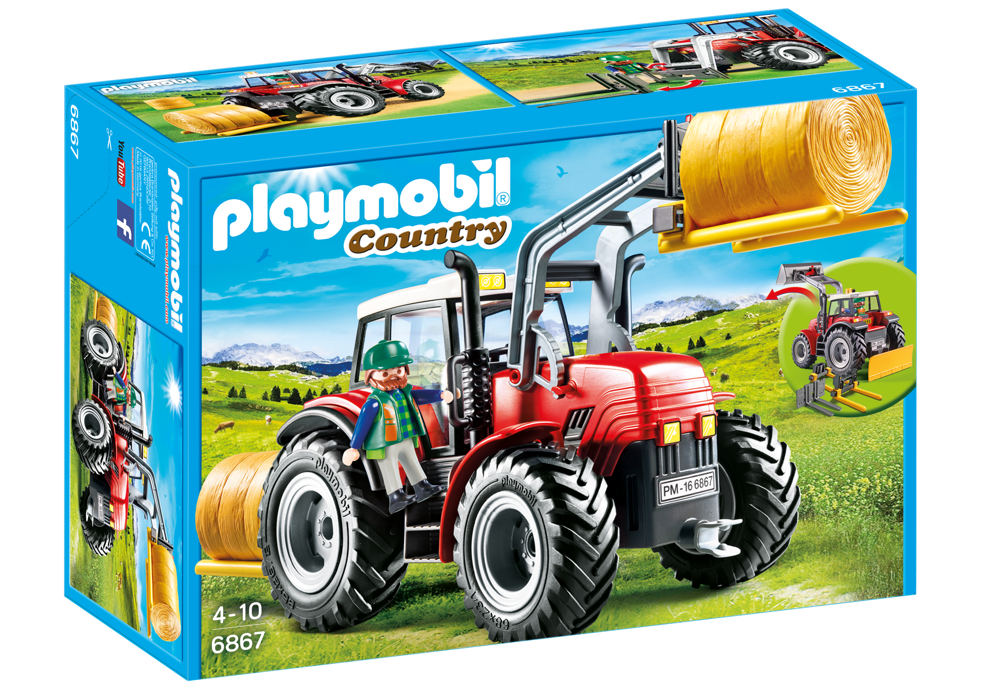 http://media.playmobil.com/i/playmobil/6867_product_box_front