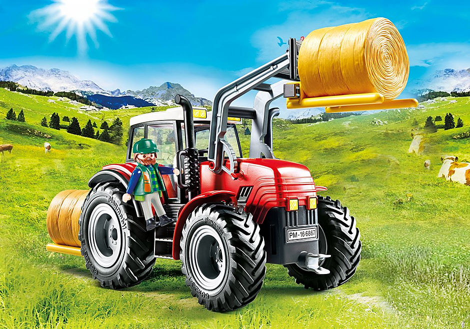 http://media.playmobil.com/i/playmobil/6867_product_detail/Tractor