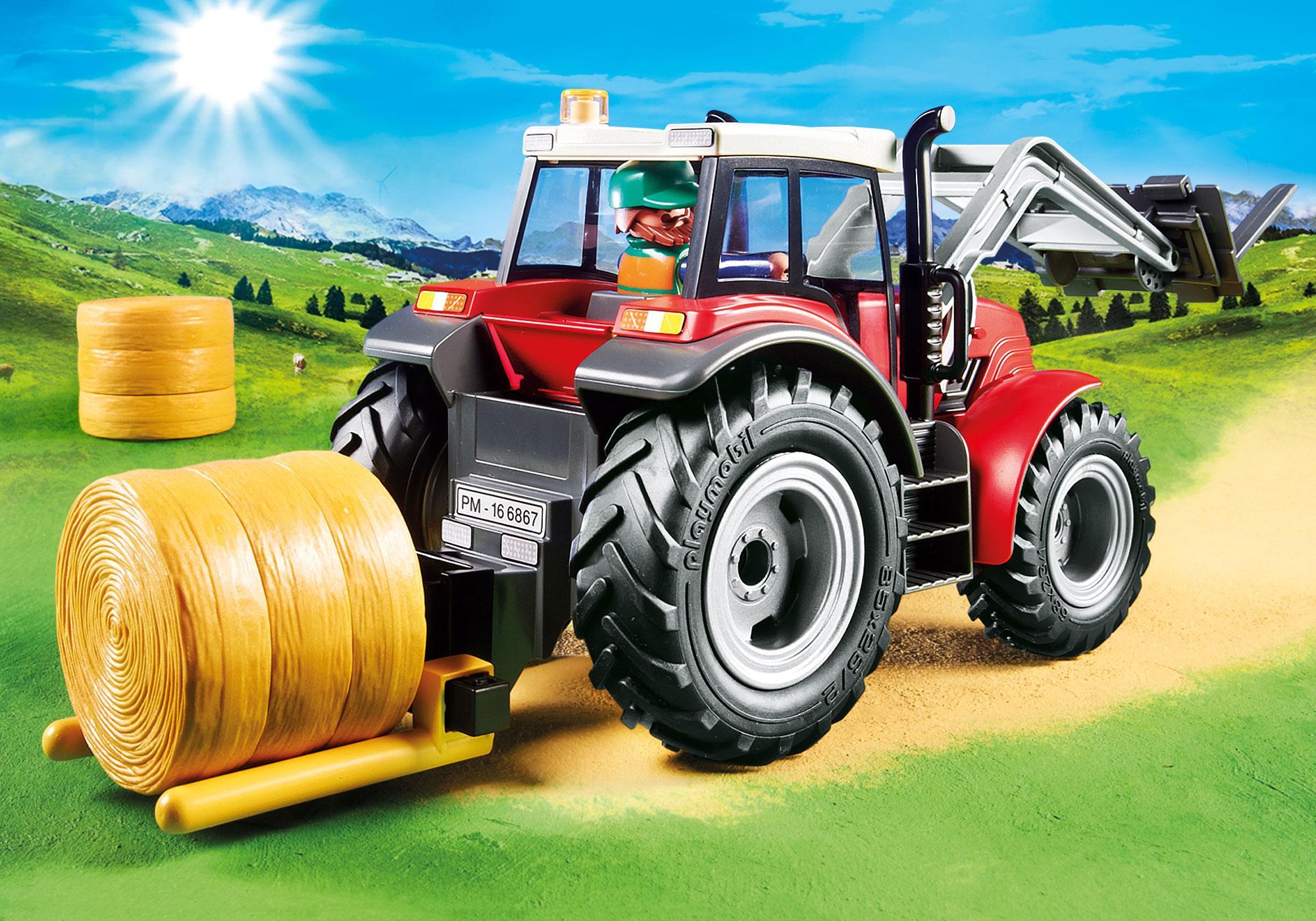 http://media.playmobil.com/i/playmobil/6867_product_extra1/Tractor