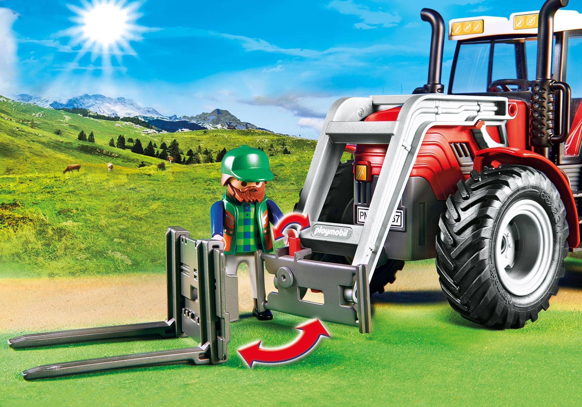 http://media.playmobil.com/i/playmobil/6867_product_extra2/Tractor