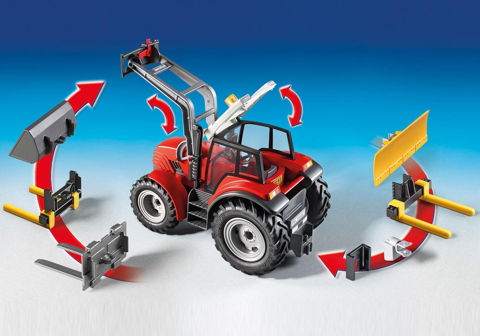 http://media.playmobil.com/i/playmobil/6867_product_extra3/TRATOR GRANDE