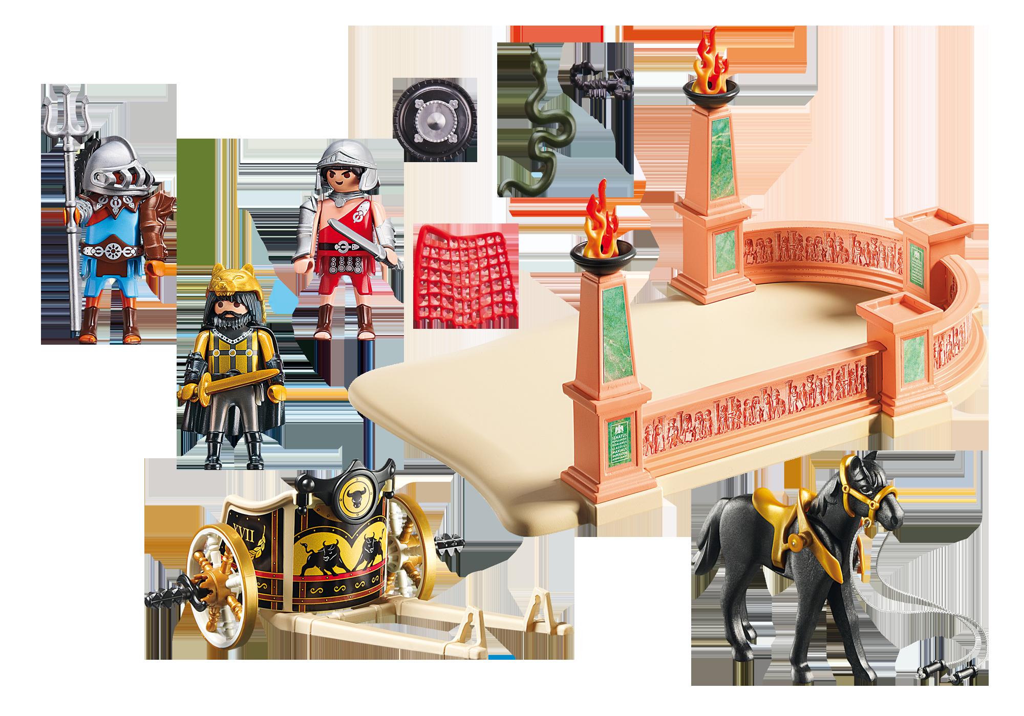 http://media.playmobil.com/i/playmobil/6868_product_box_back/Arena de Gladiadores