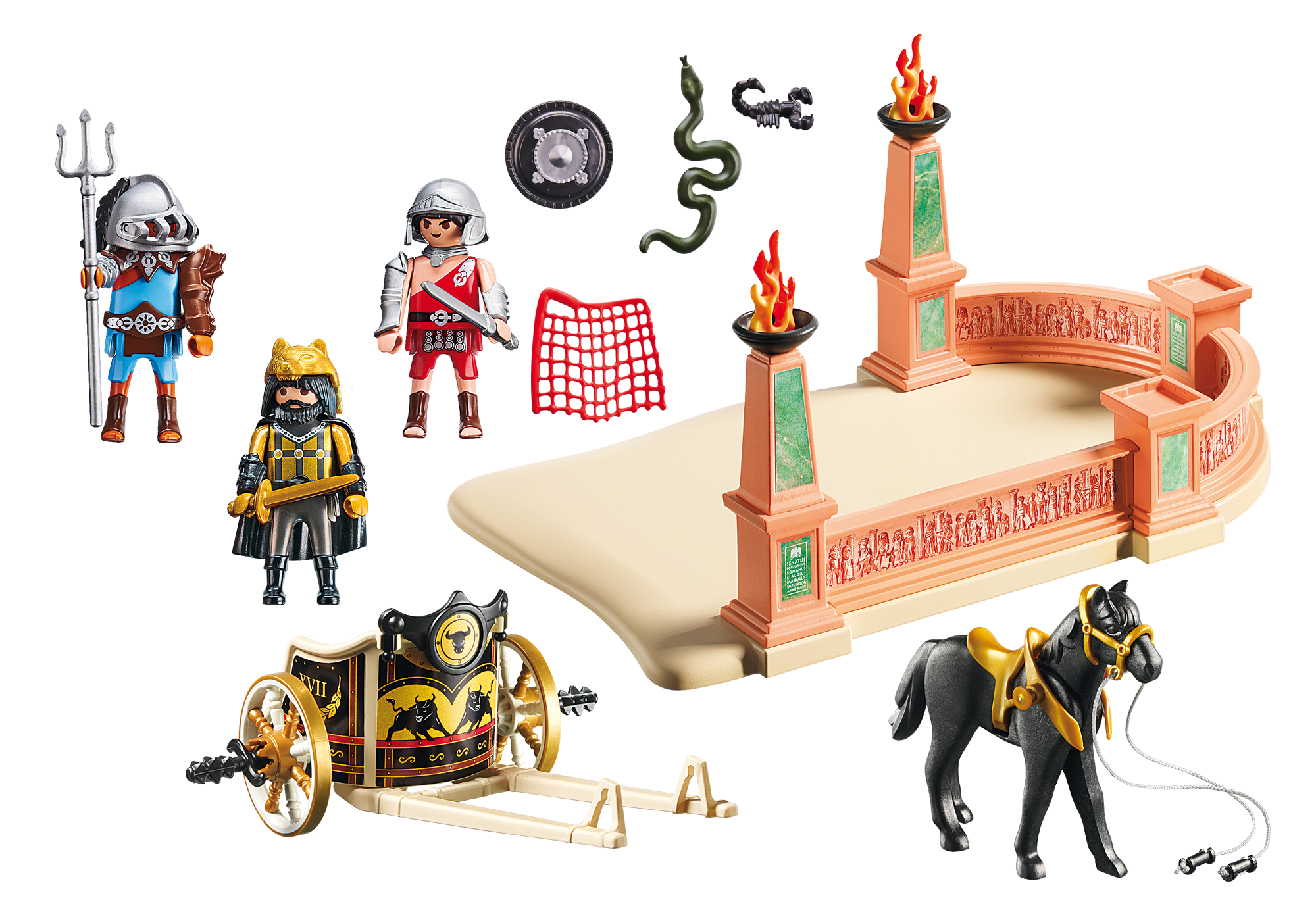http://media.playmobil.com/i/playmobil/6868_product_box_back