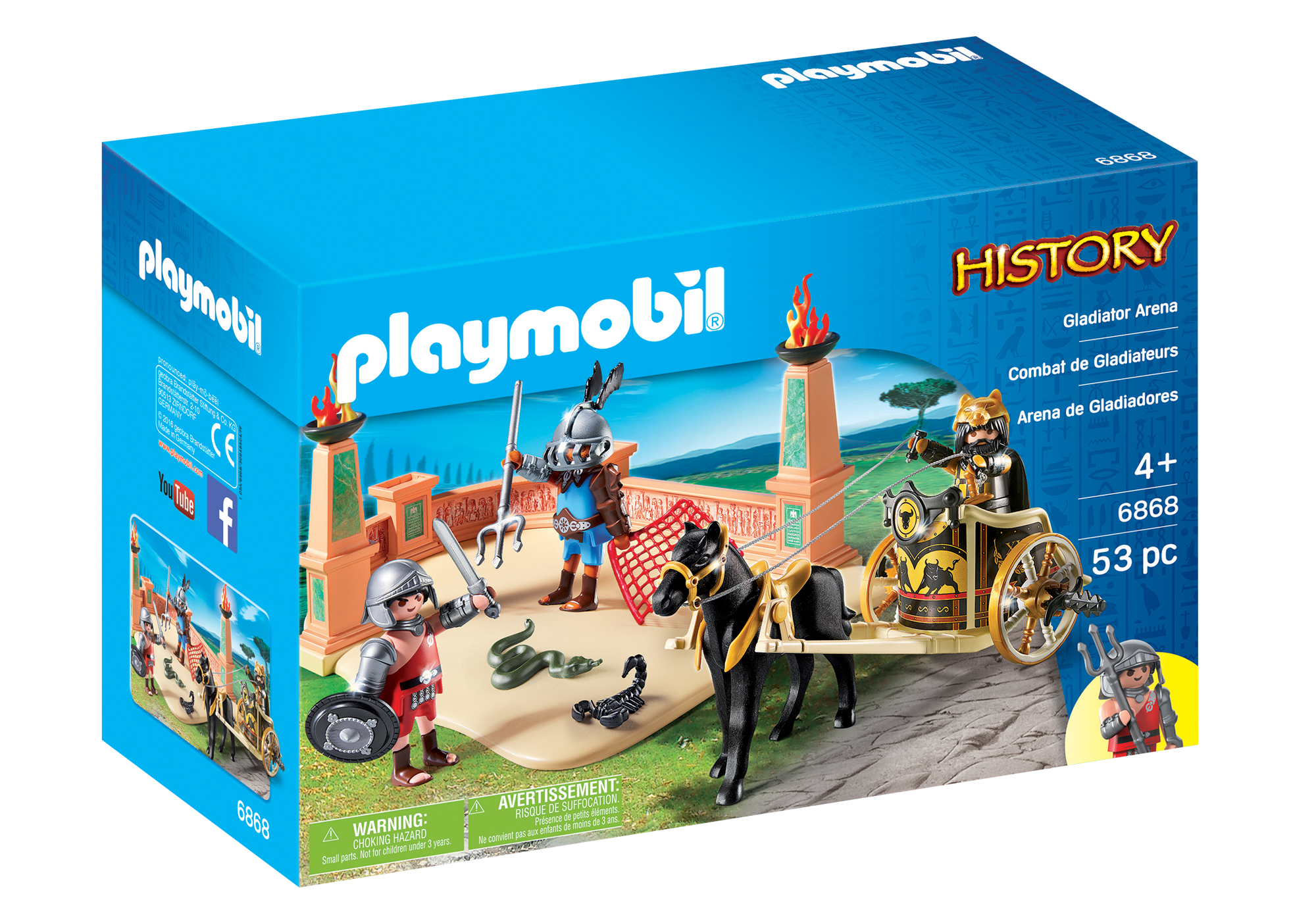 http://media.playmobil.com/i/playmobil/6868_product_box_front