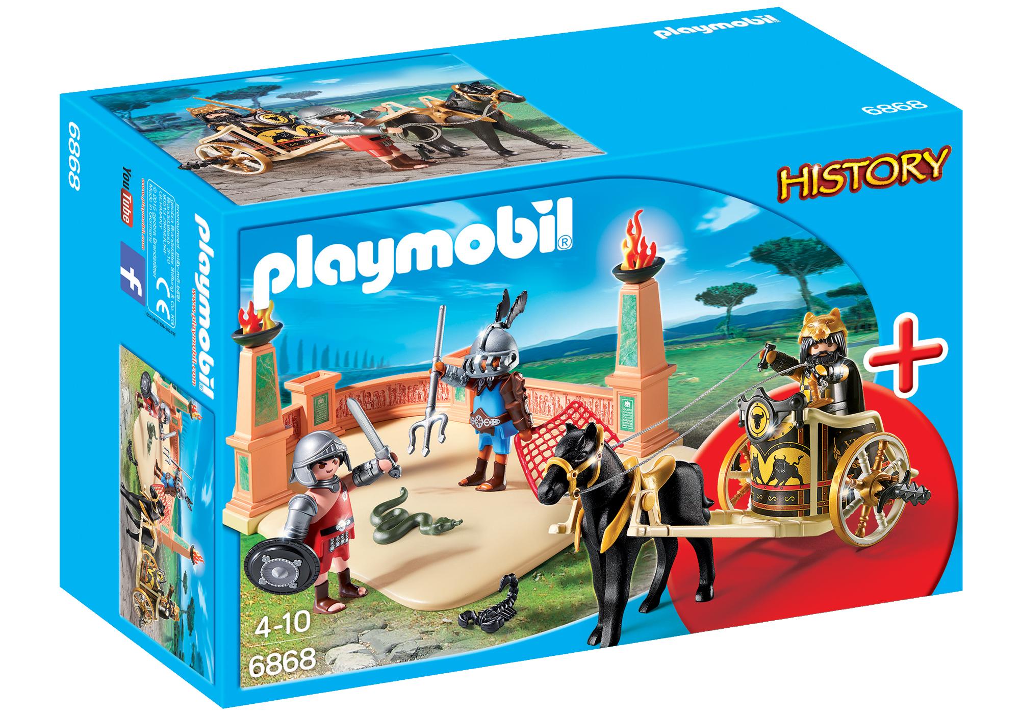 http://media.playmobil.com/i/playmobil/6868_product_box_front