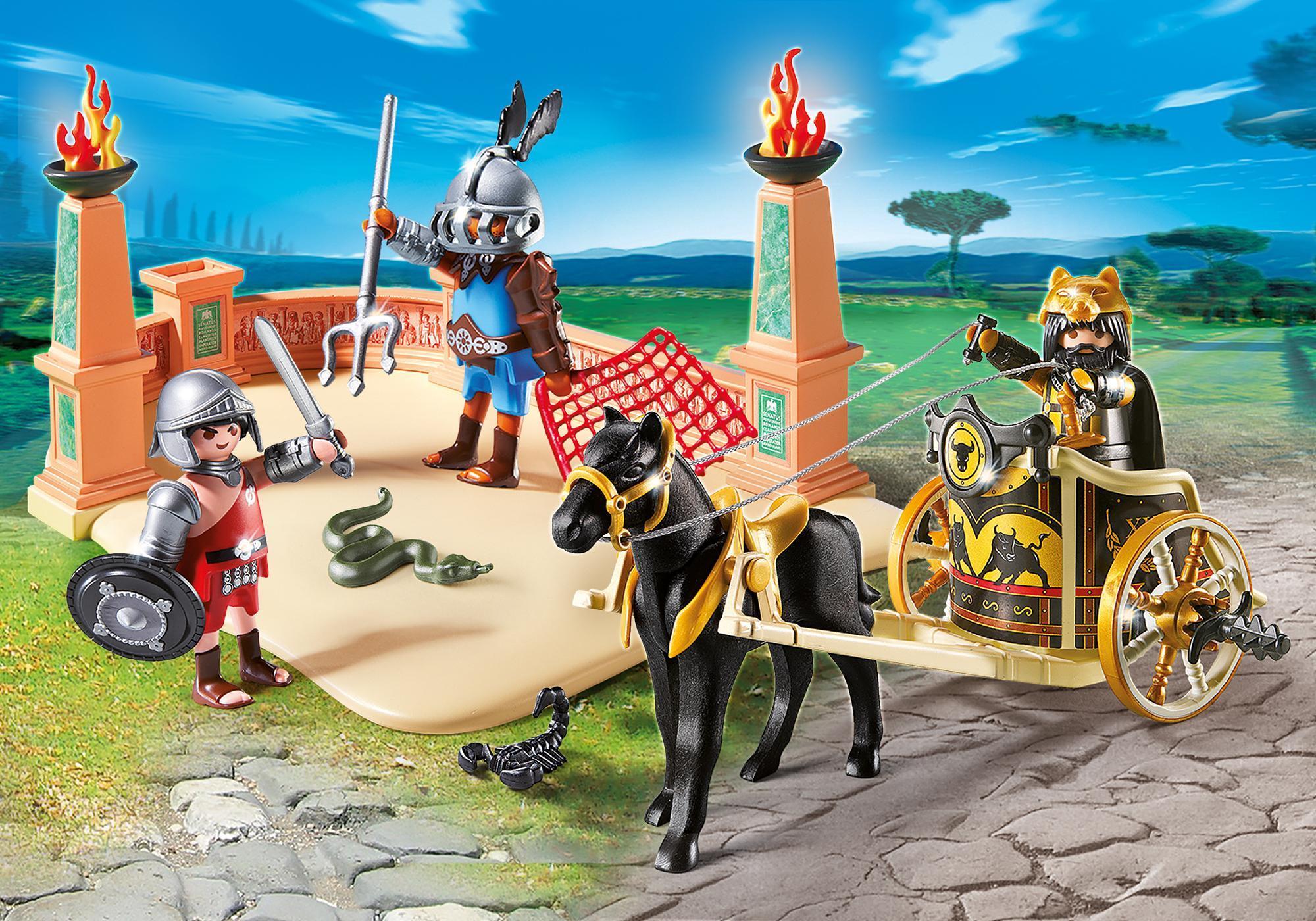 http://media.playmobil.com/i/playmobil/6868_product_detail/Arena de Gladiadores