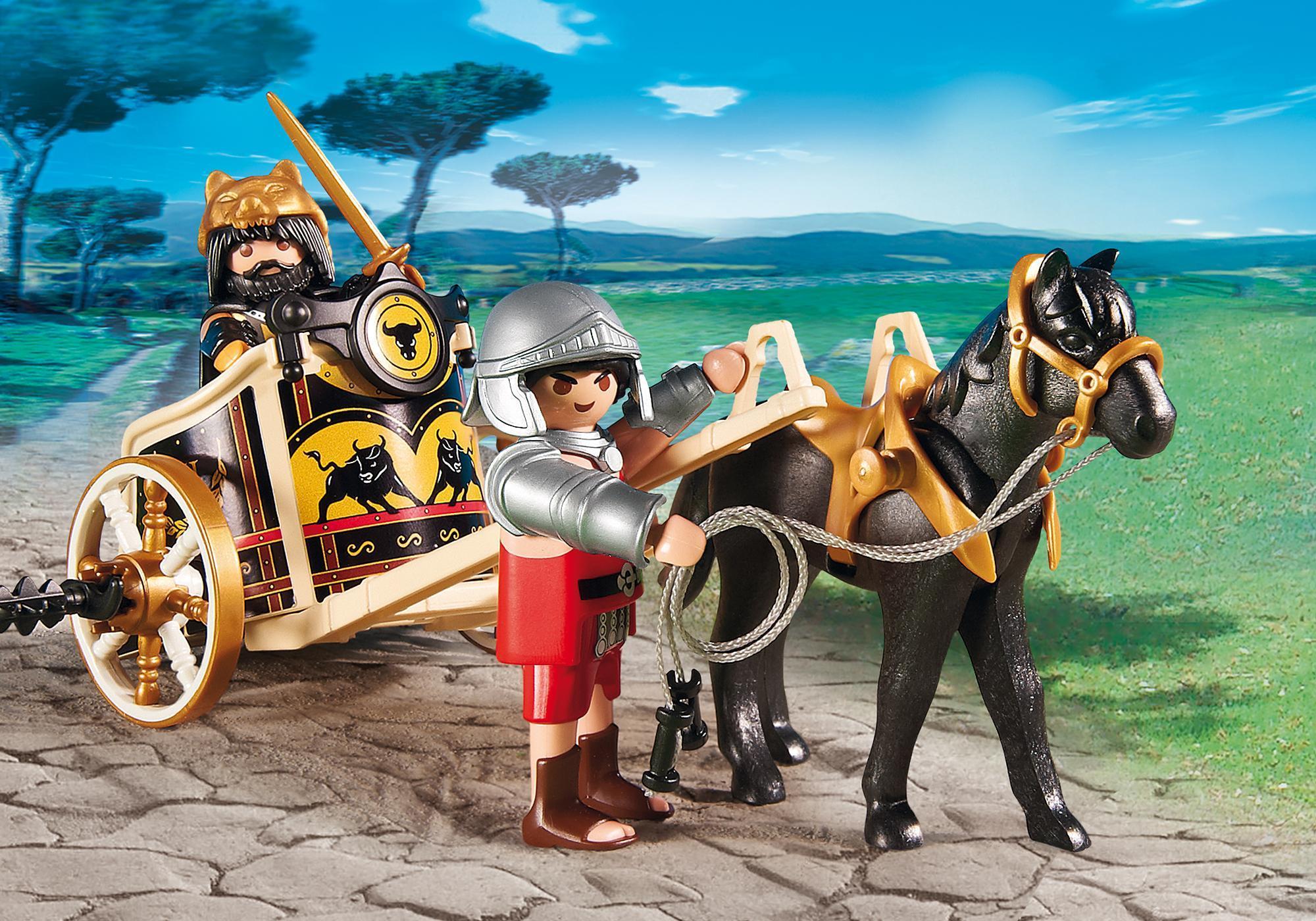 http://media.playmobil.com/i/playmobil/6868_product_extra1/Arena de Gladiadores
