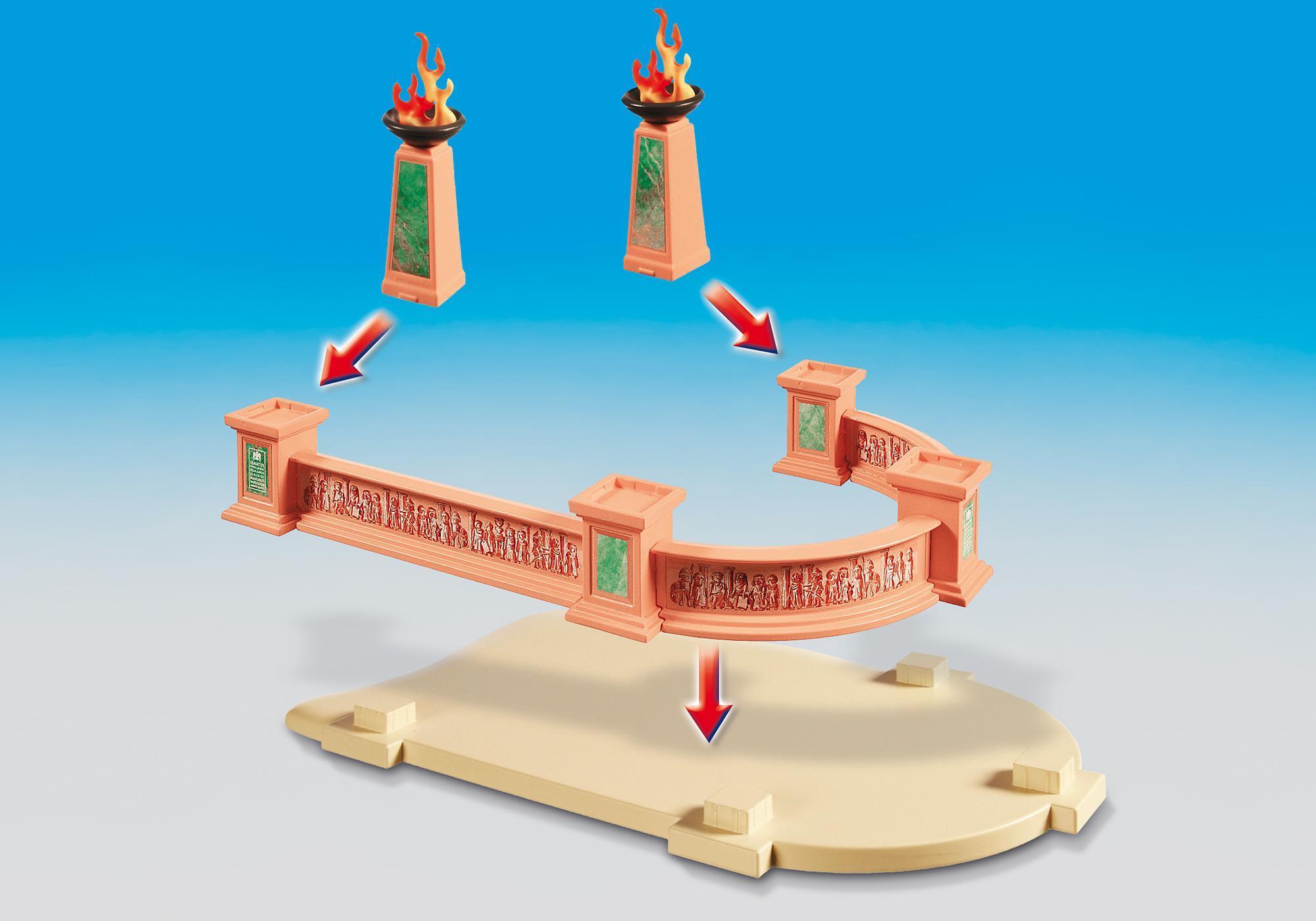 http://media.playmobil.com/i/playmobil/6868_product_extra2/Arena de Gladiadores