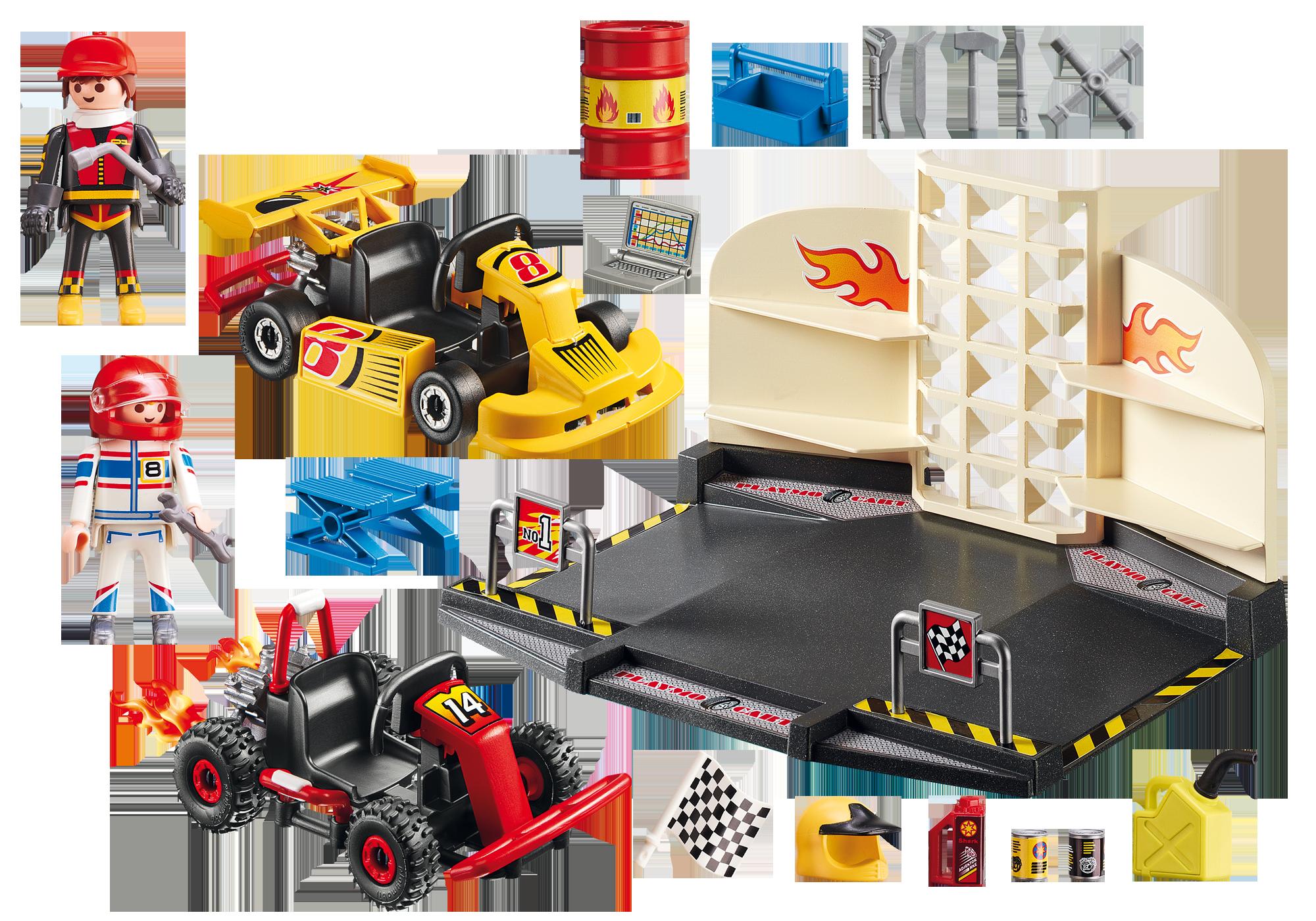 http://media.playmobil.com/i/playmobil/6869_product_box_back