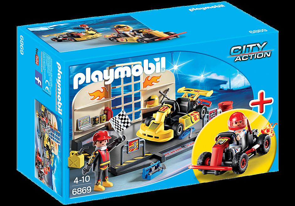 http://media.playmobil.com/i/playmobil/6869_product_box_front/StarterSet Taller de Karts