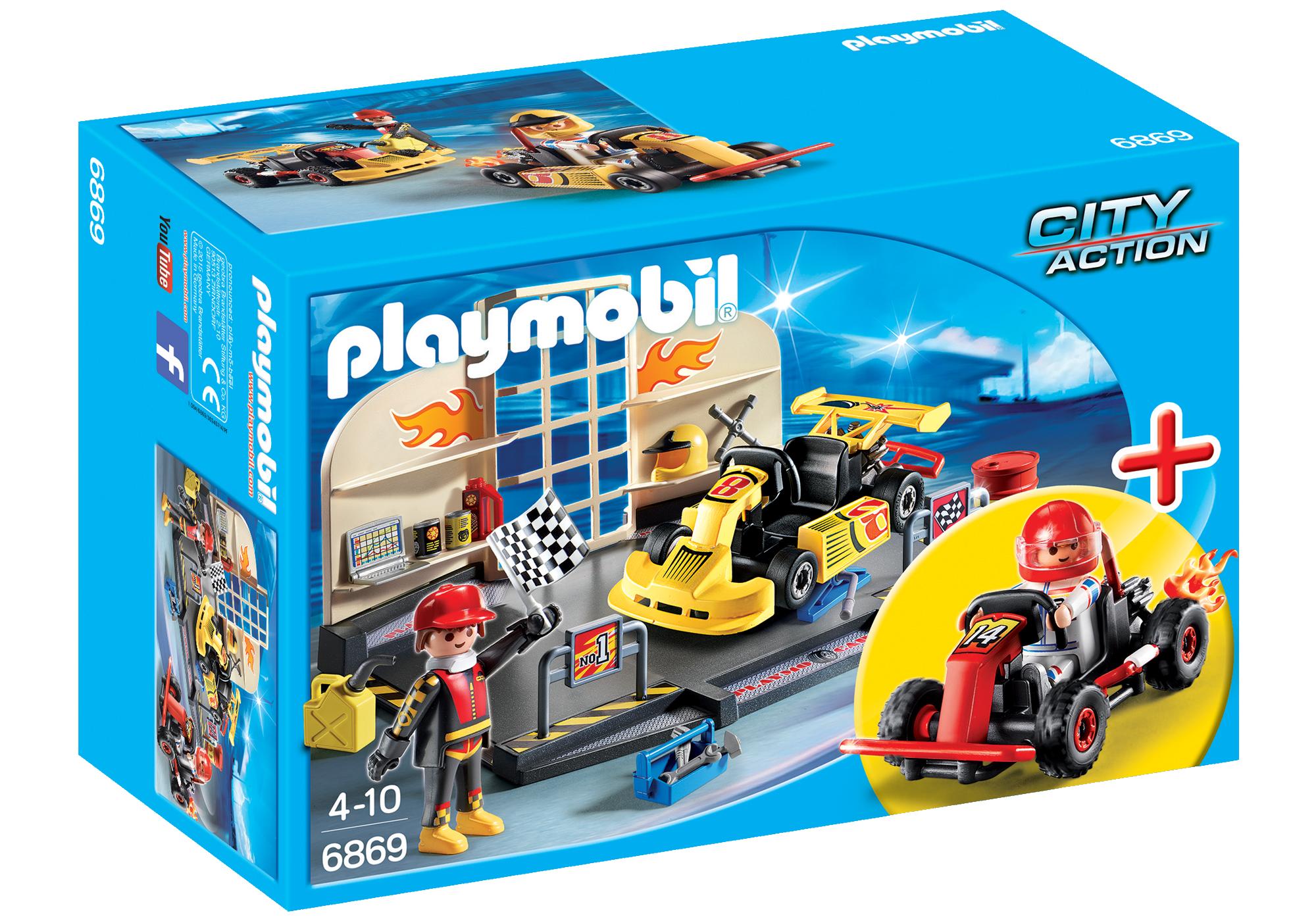 http://media.playmobil.com/i/playmobil/6869_product_box_front