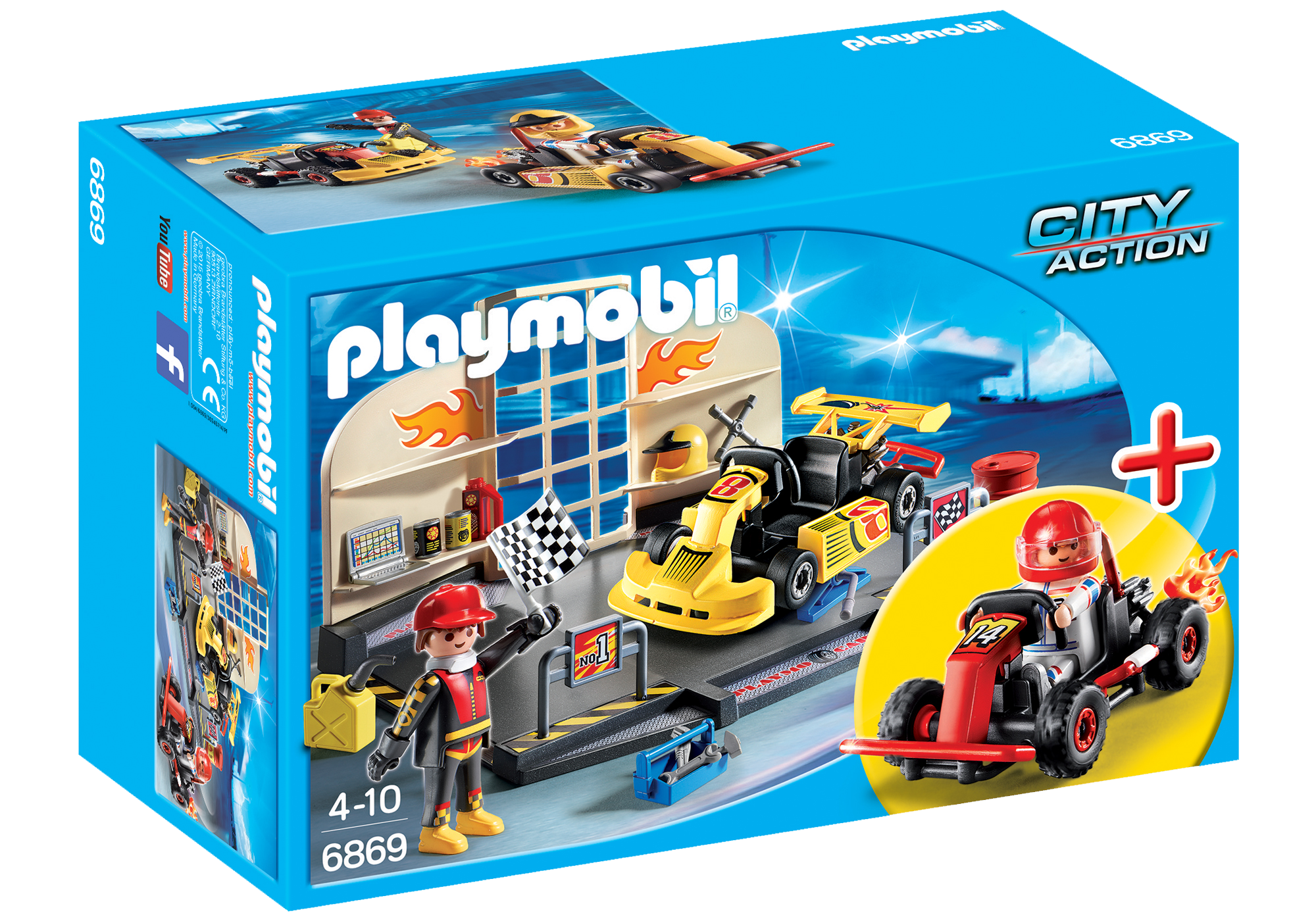 http://media.playmobil.com/i/playmobil/6869_product_box_front
