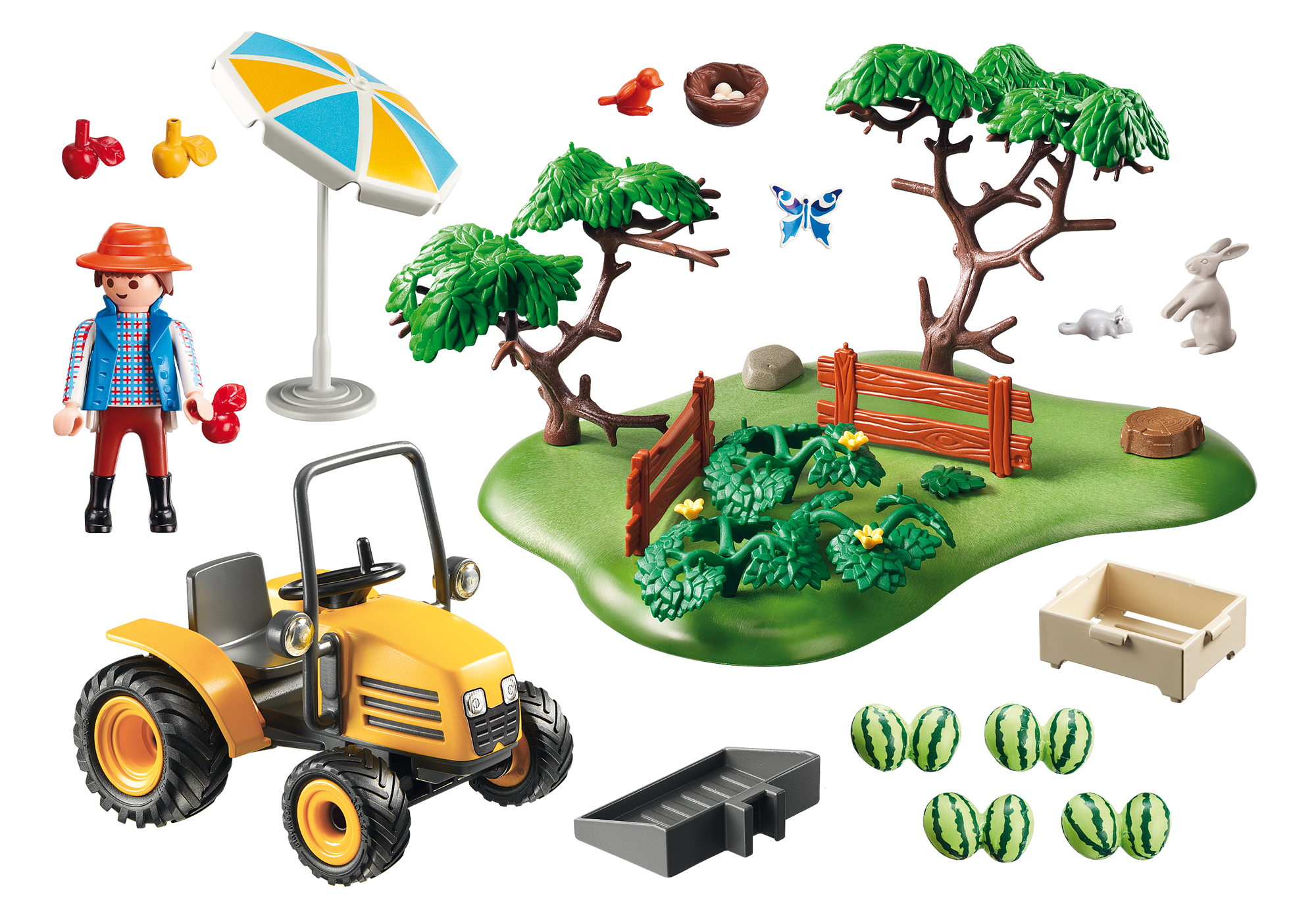 http://media.playmobil.com/i/playmobil/6870_product_box_back