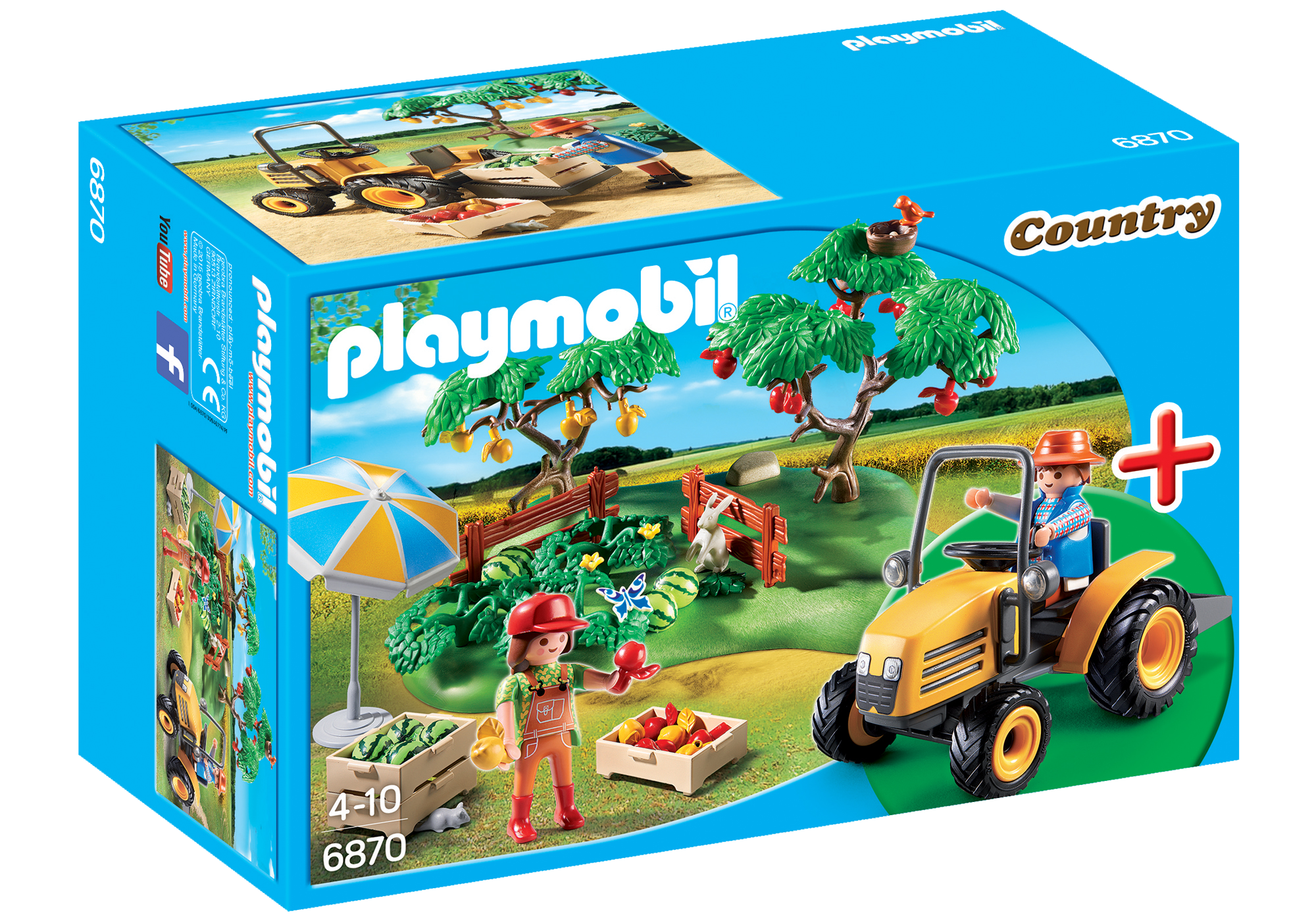 http://media.playmobil.com/i/playmobil/6870_product_box_front/Cosecha de la Huerta