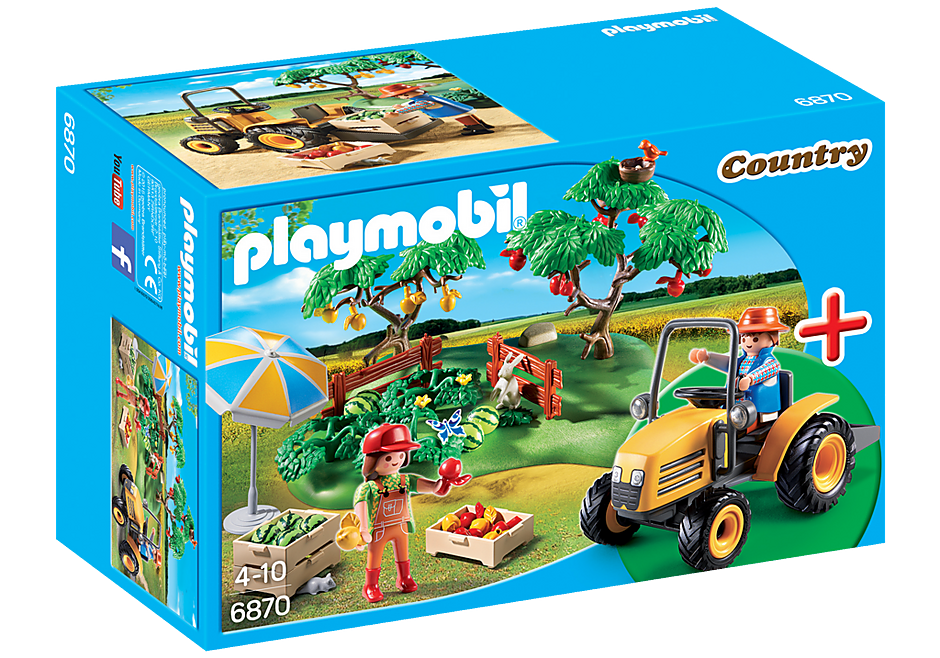http://media.playmobil.com/i/playmobil/6870_product_box_front/StarterSet Obsternte