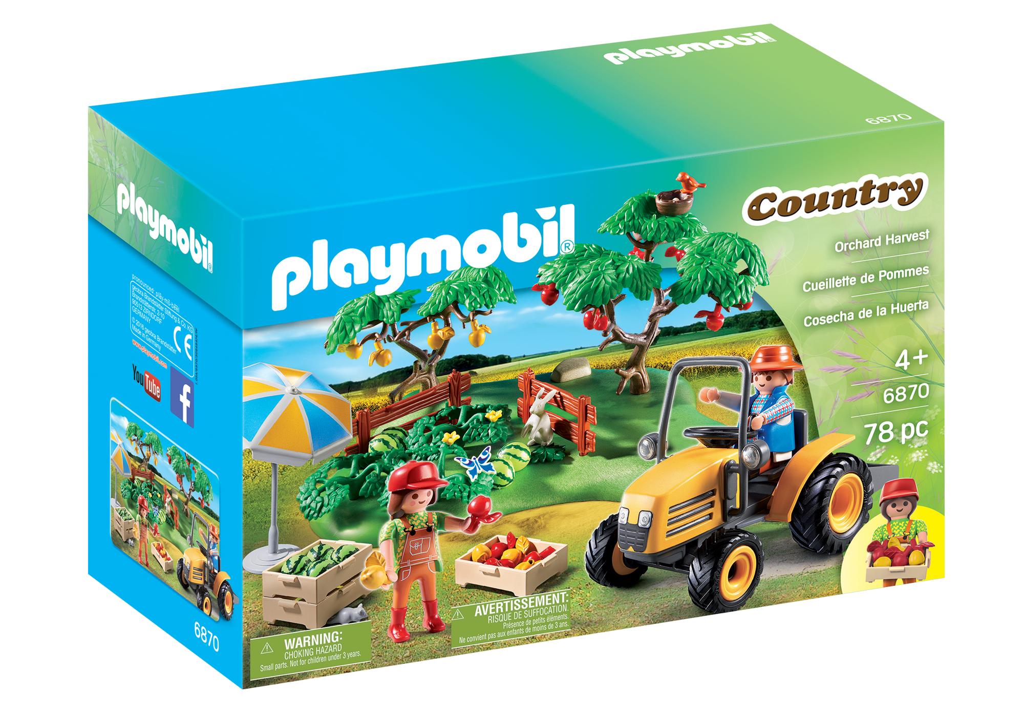 http://media.playmobil.com/i/playmobil/6870_product_box_front