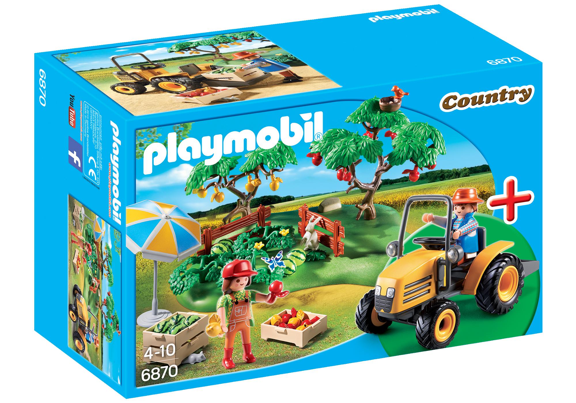 http://media.playmobil.com/i/playmobil/6870_product_box_front