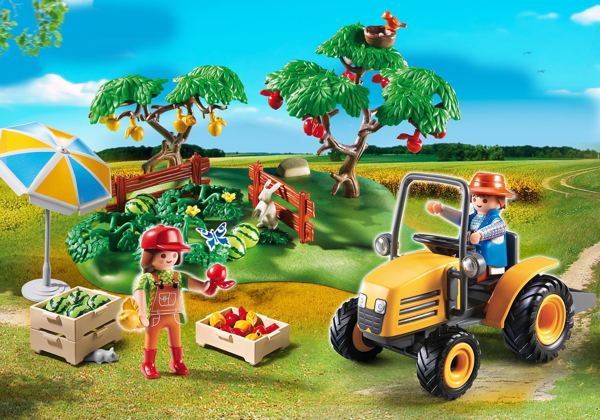 http://media.playmobil.com/i/playmobil/6870_product_detail/Cosecha de la Huerta