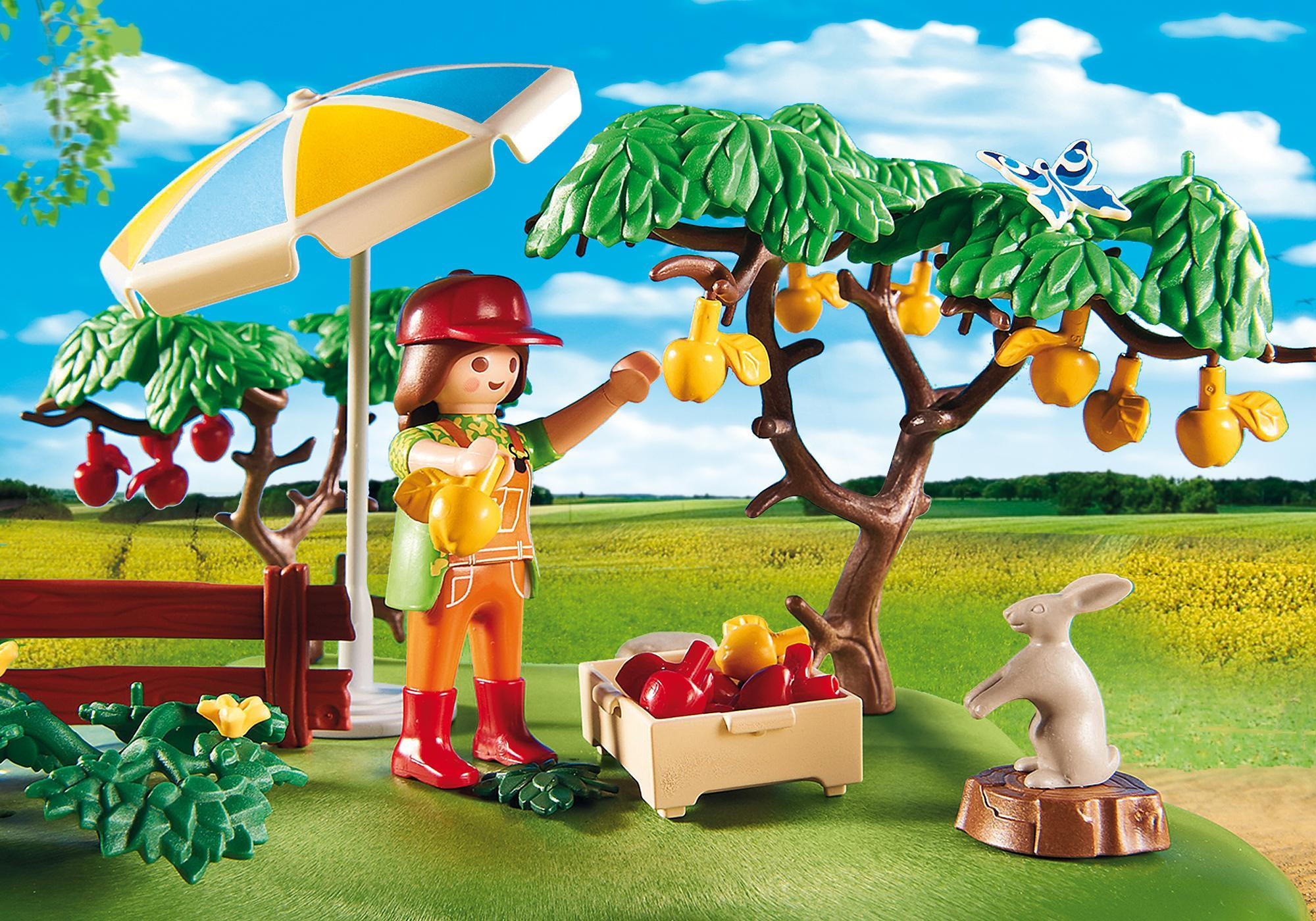http://media.playmobil.com/i/playmobil/6870_product_extra1/StarterSet Obsternte