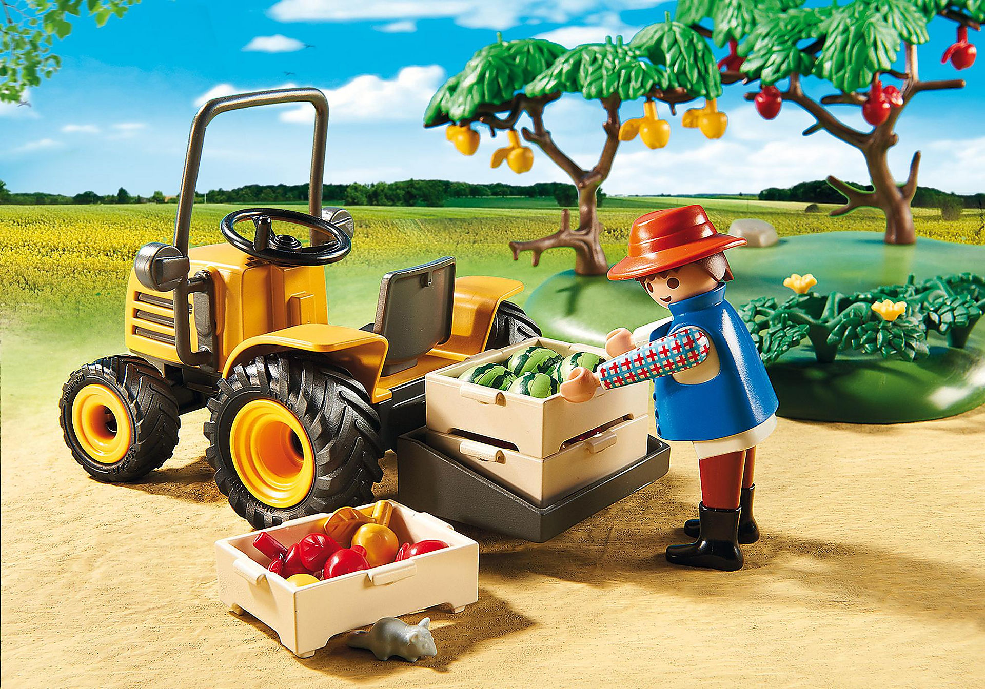 http://media.playmobil.com/i/playmobil/6870_product_extra2/StarterSet Obsternte
