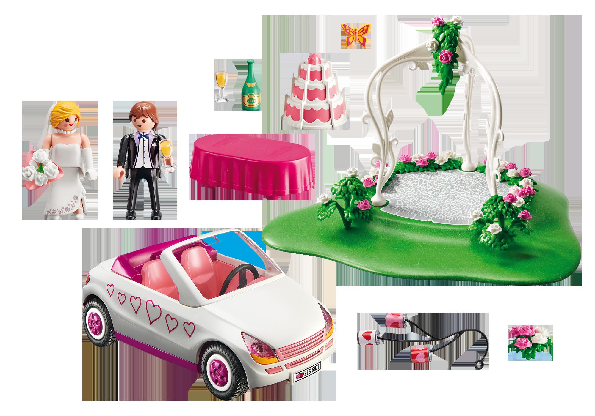 http://media.playmobil.com/i/playmobil/6871_product_box_back/Fiesta de Boda