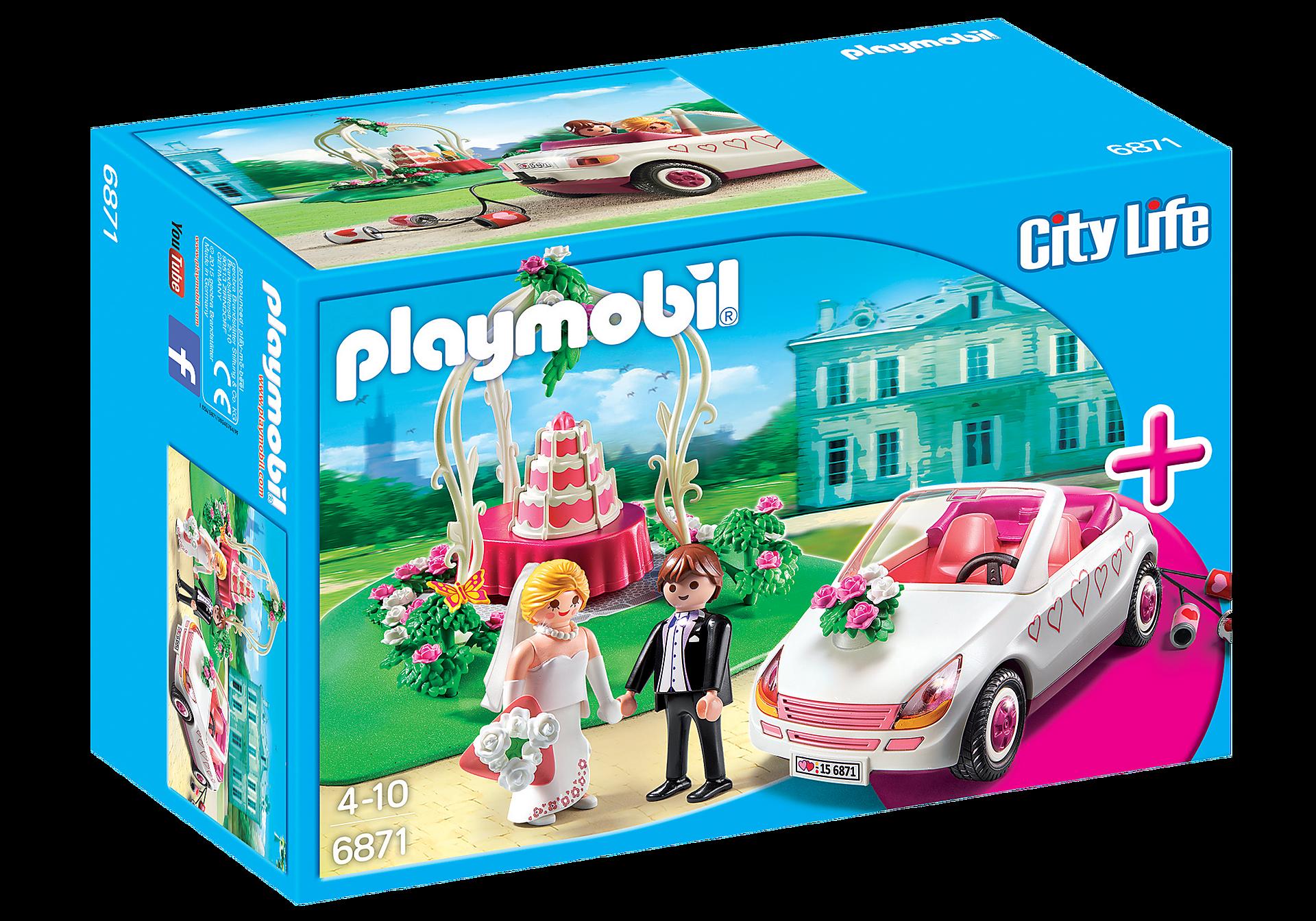 http://media.playmobil.com/i/playmobil/6871_product_box_front/Fiesta de Boda