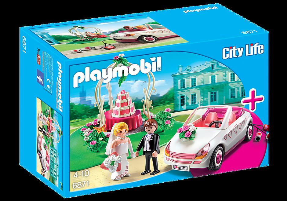 http://media.playmobil.com/i/playmobil/6871_product_box_front/Wedding Celebration StarterSet