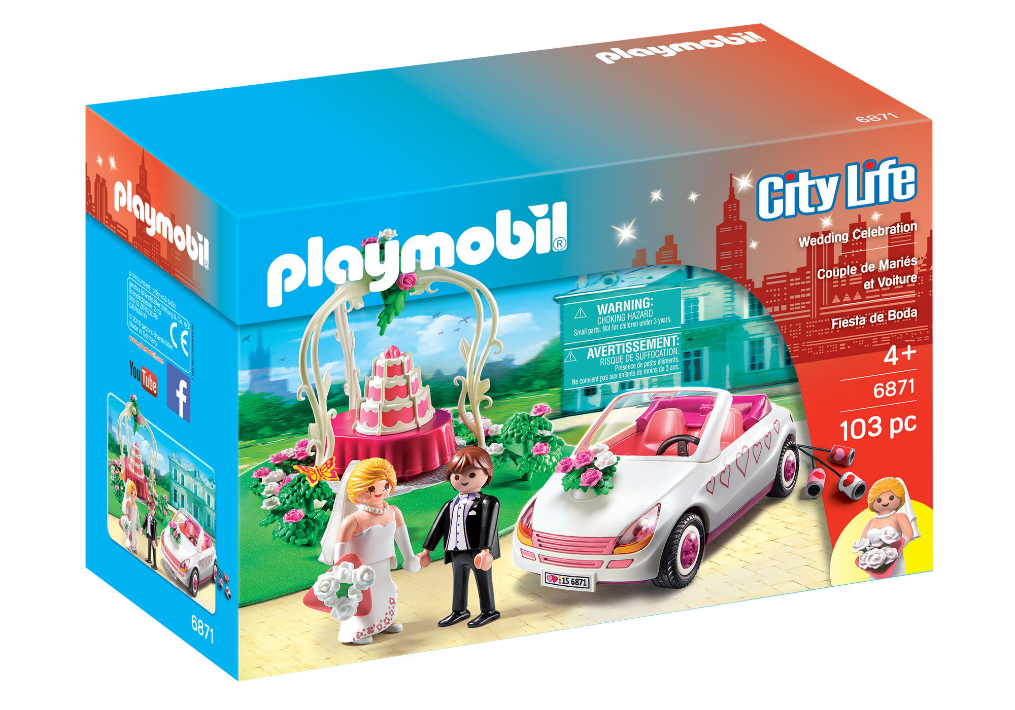 http://media.playmobil.com/i/playmobil/6871_product_box_front