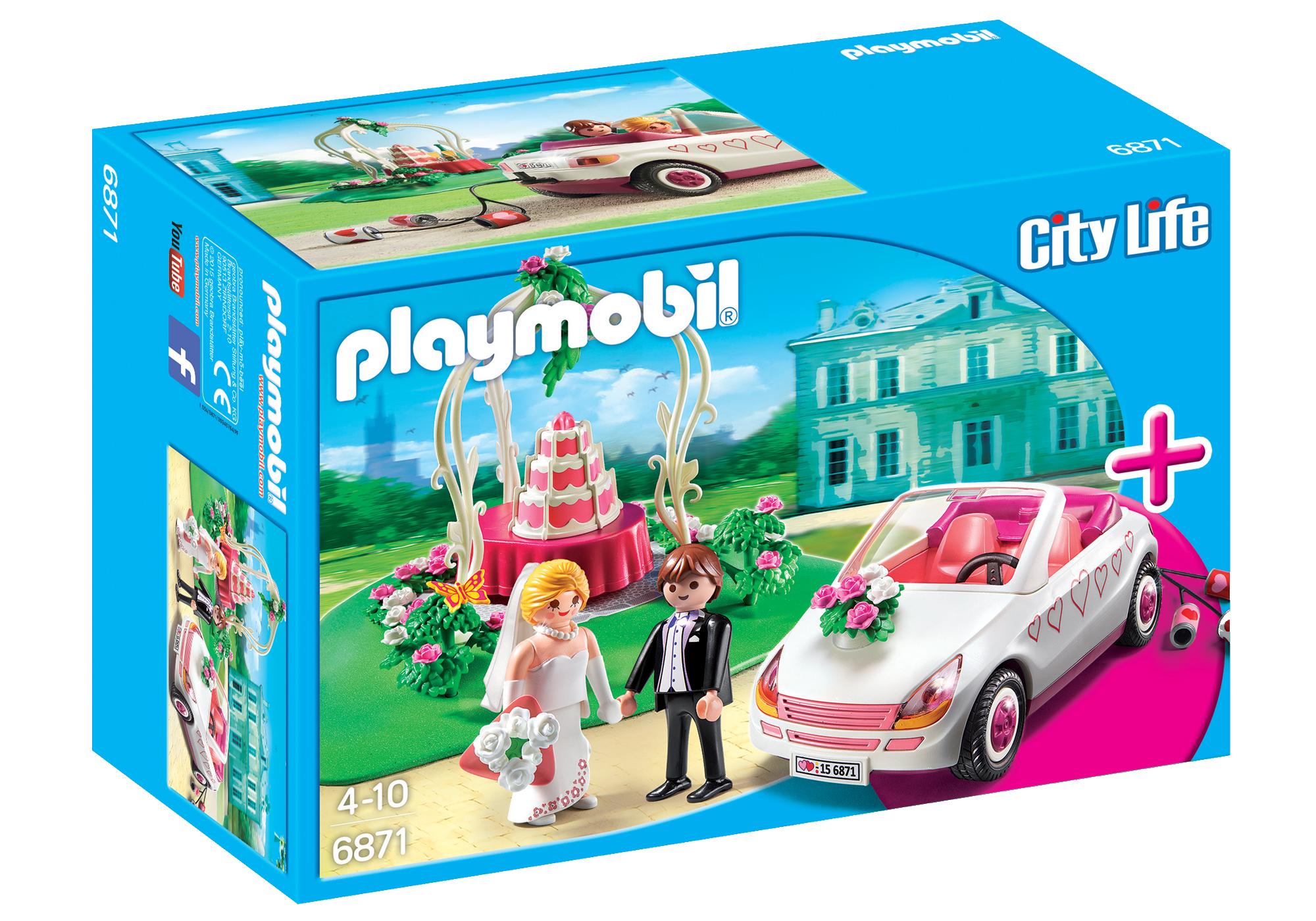 http://media.playmobil.com/i/playmobil/6871_product_box_front