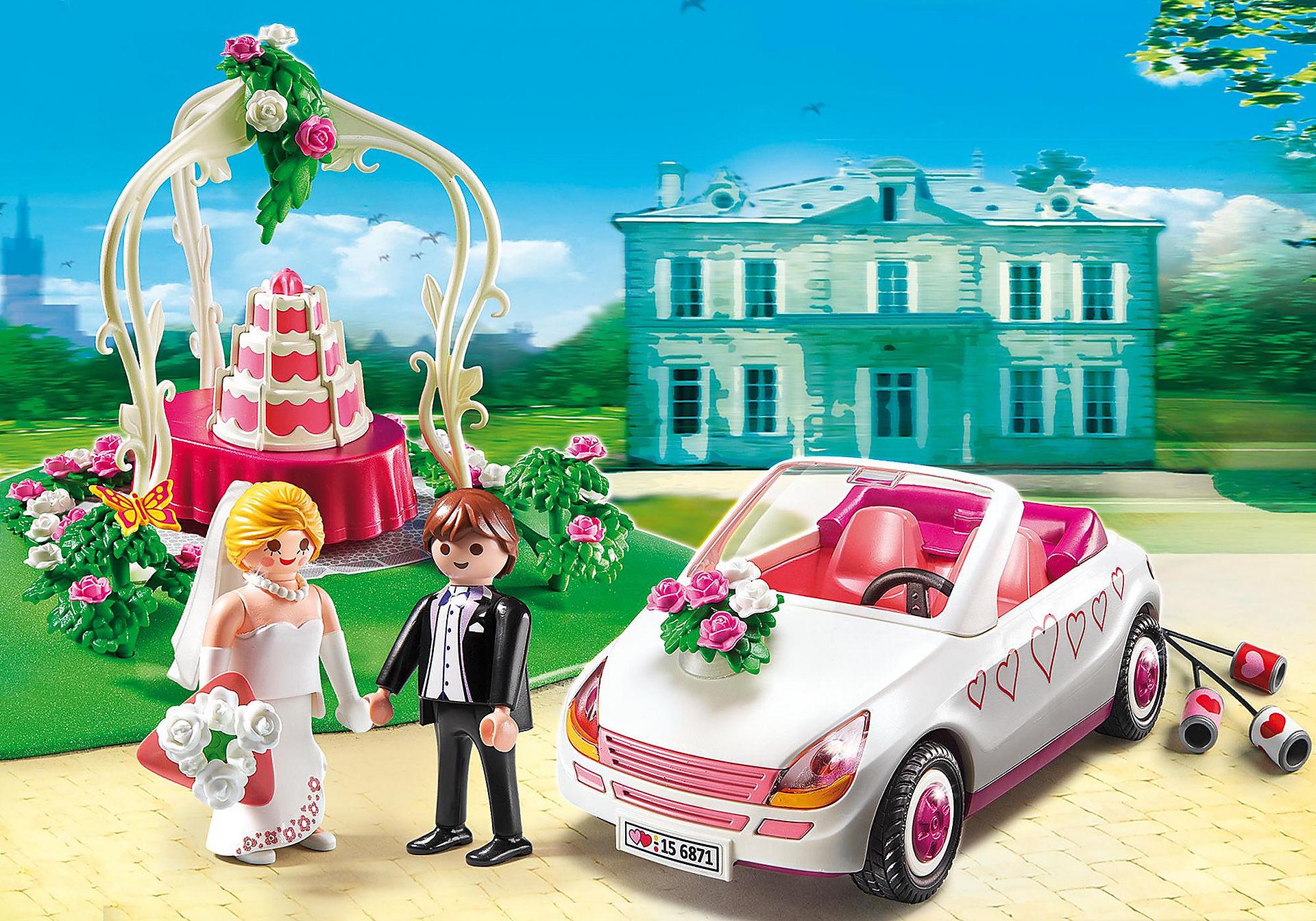 http://media.playmobil.com/i/playmobil/6871_product_detail/Wedding Celebration StarterSet