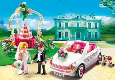 City life playmobil united kingdom for Playmobil jugendzimmer 6457
