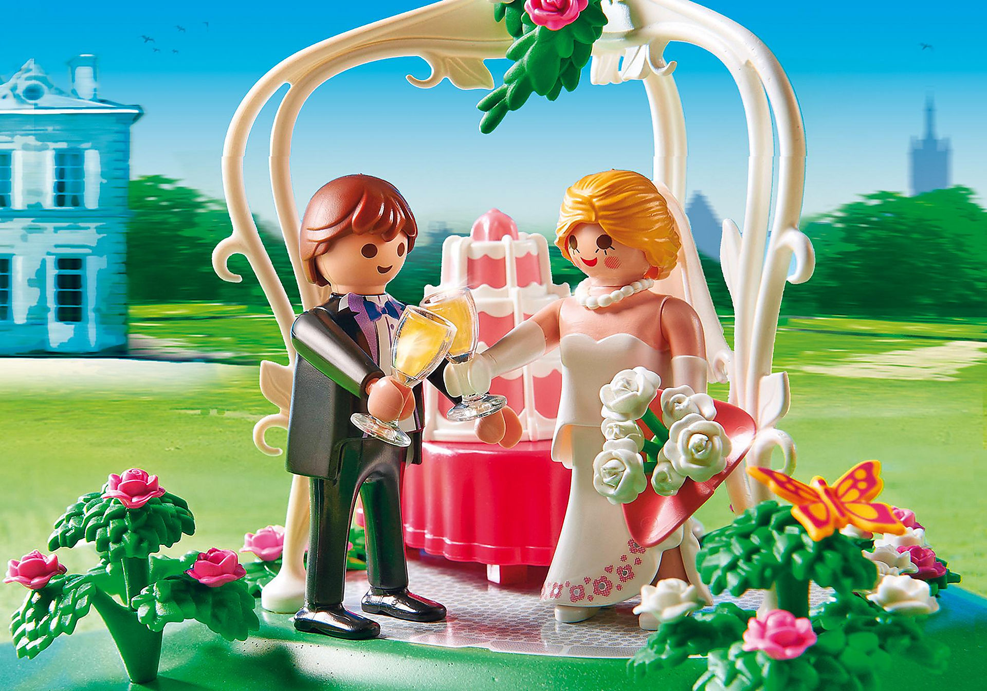 http://media.playmobil.com/i/playmobil/6871_product_extra1/Wedding Celebration StarterSet