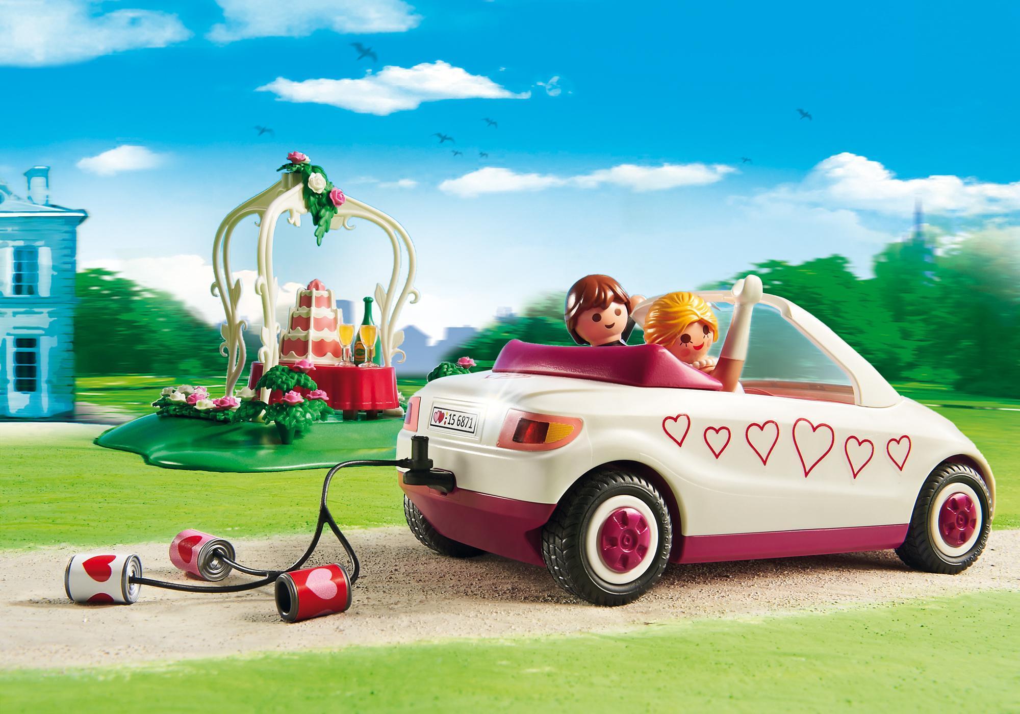 http://media.playmobil.com/i/playmobil/6871_product_extra2/Fiesta de Boda