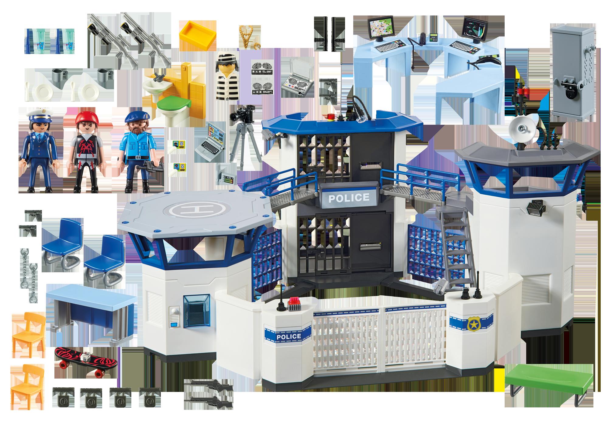 http://media.playmobil.com/i/playmobil/6872_product_box_back