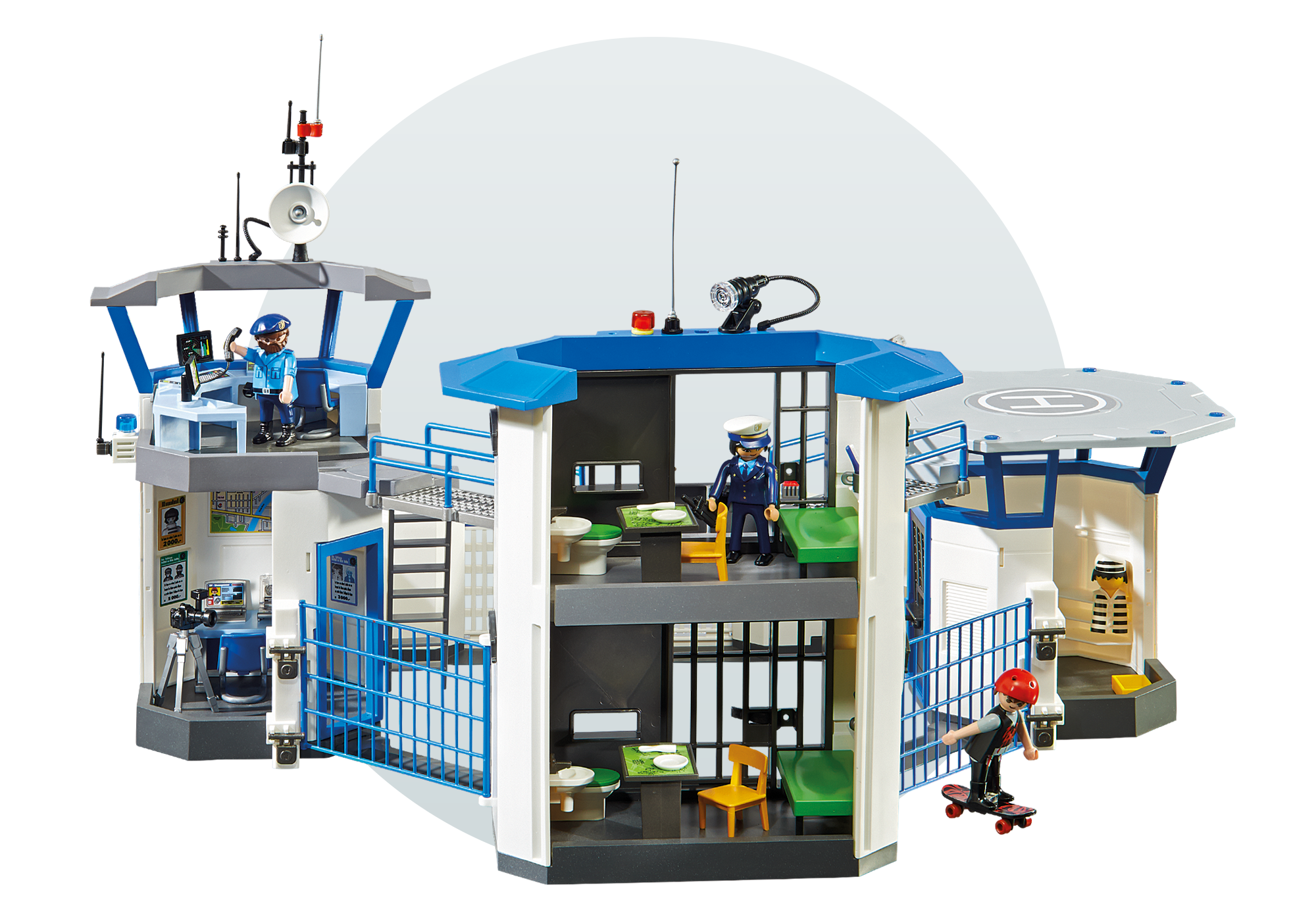 http://media.playmobil.com/i/playmobil/6872_product_extra6
