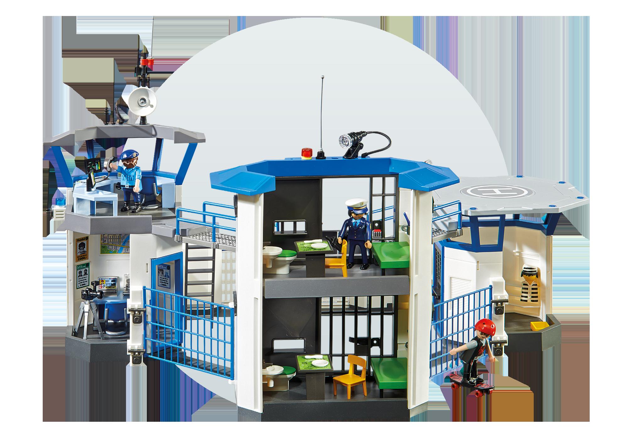 http://media.playmobil.com/i/playmobil/6872_product_extra6