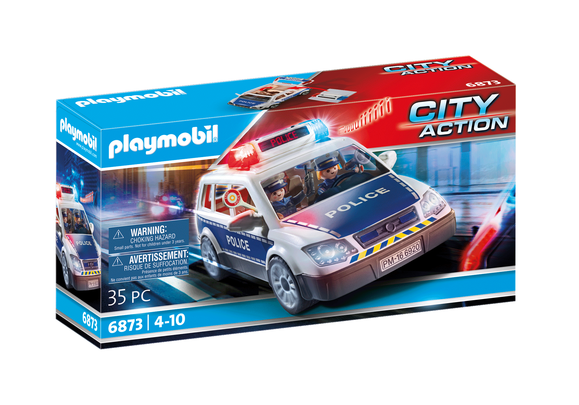 http://media.playmobil.com/i/playmobil/6873_product_box_front