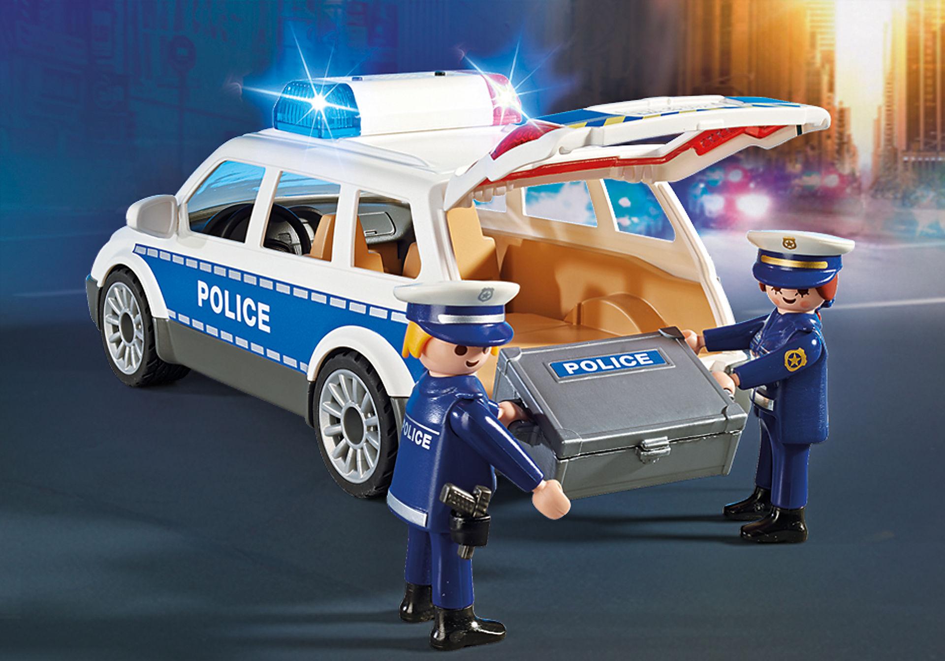http://media.playmobil.com/i/playmobil/6873_product_extra2/Polizei-Einsatzwagen