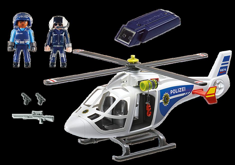 http://media.playmobil.com/i/playmobil/6874_product_box_back/Polizei-Helikopter mit LED-Suchscheinwerfer