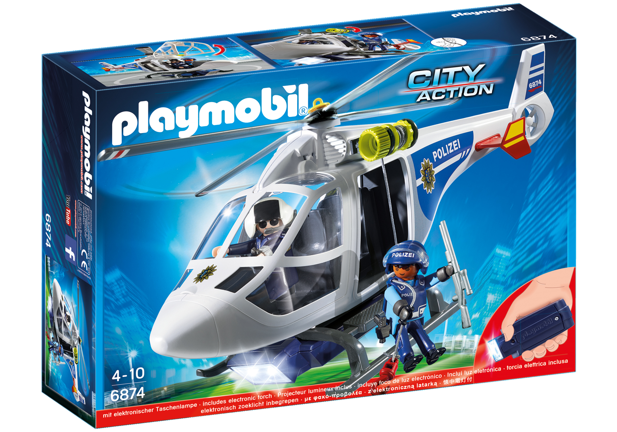http://media.playmobil.com/i/playmobil/6874_product_box_front/Polizei-Helikopter mit LED-Suchscheinwerfer