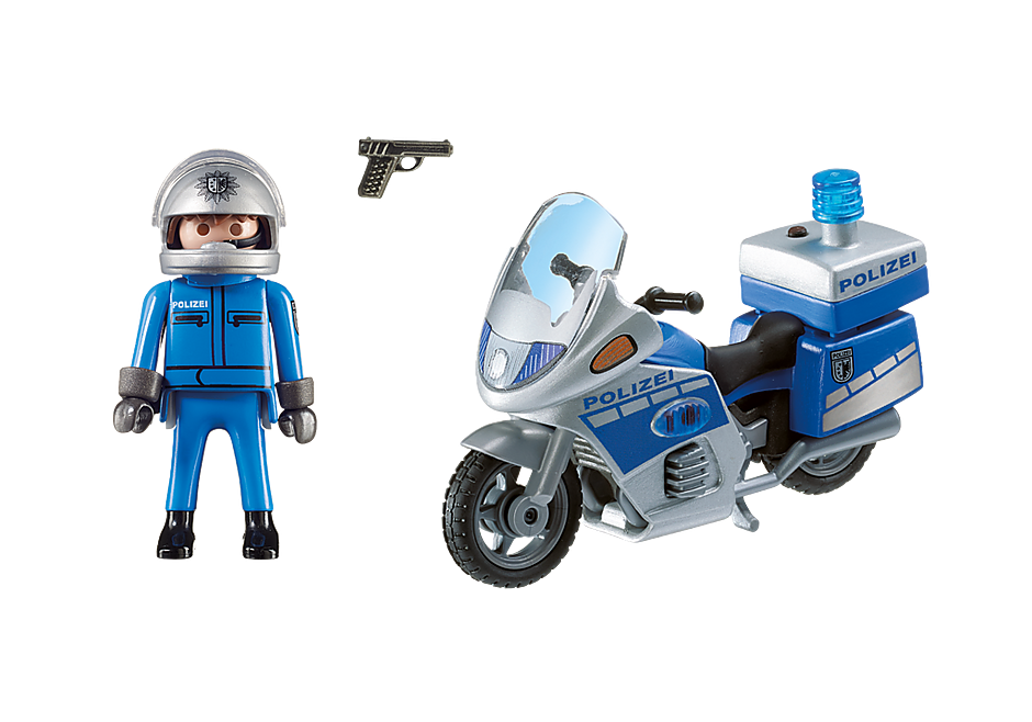 http://media.playmobil.com/i/playmobil/6876_product_box_back/Motorradstreife mit LED-Blinklicht