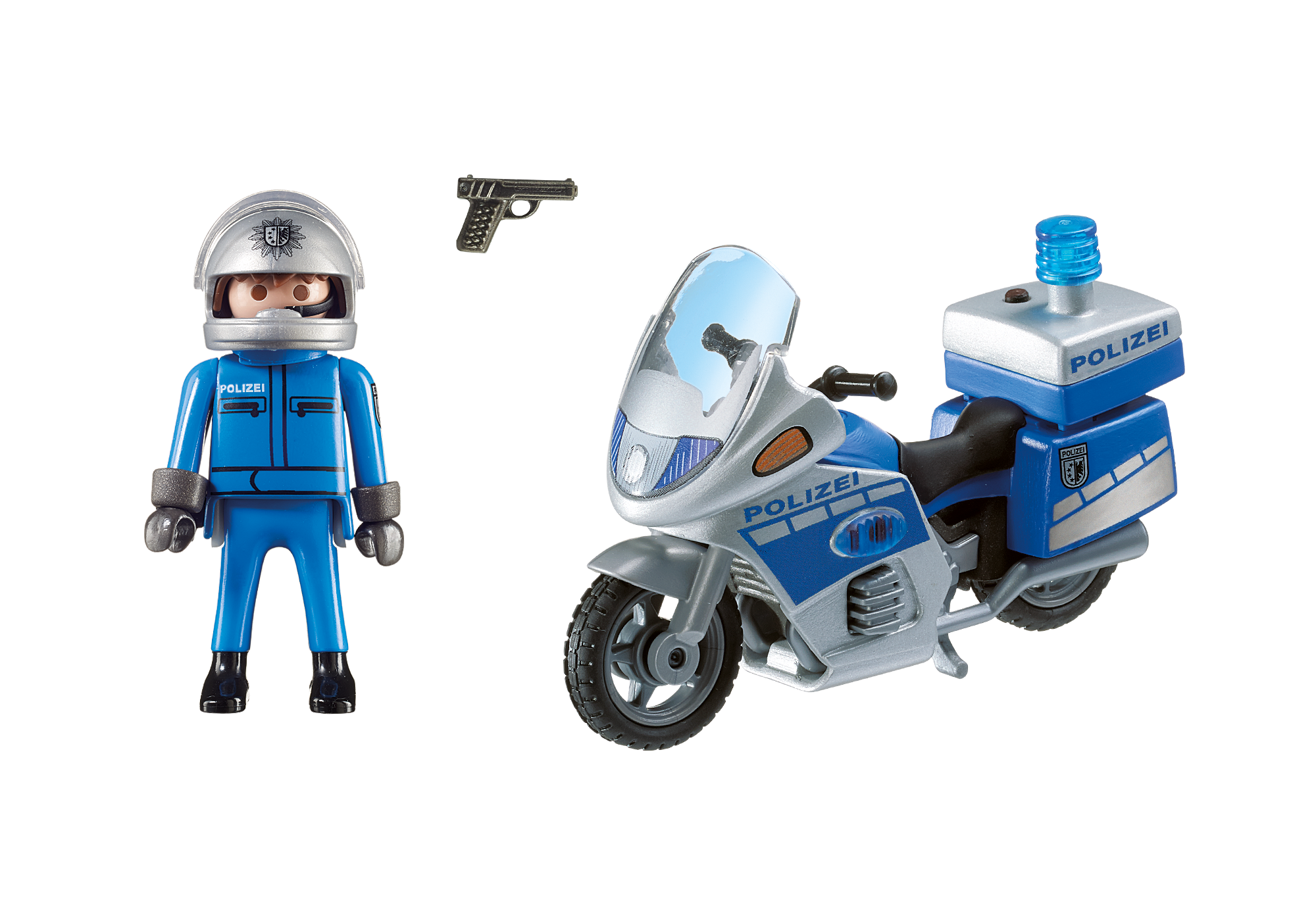 http://media.playmobil.com/i/playmobil/6876_product_box_back