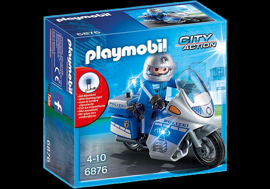 http://media.playmobil.com/i/playmobil/6876_product_box_front/Motorradstreife mit LED-Blinklicht