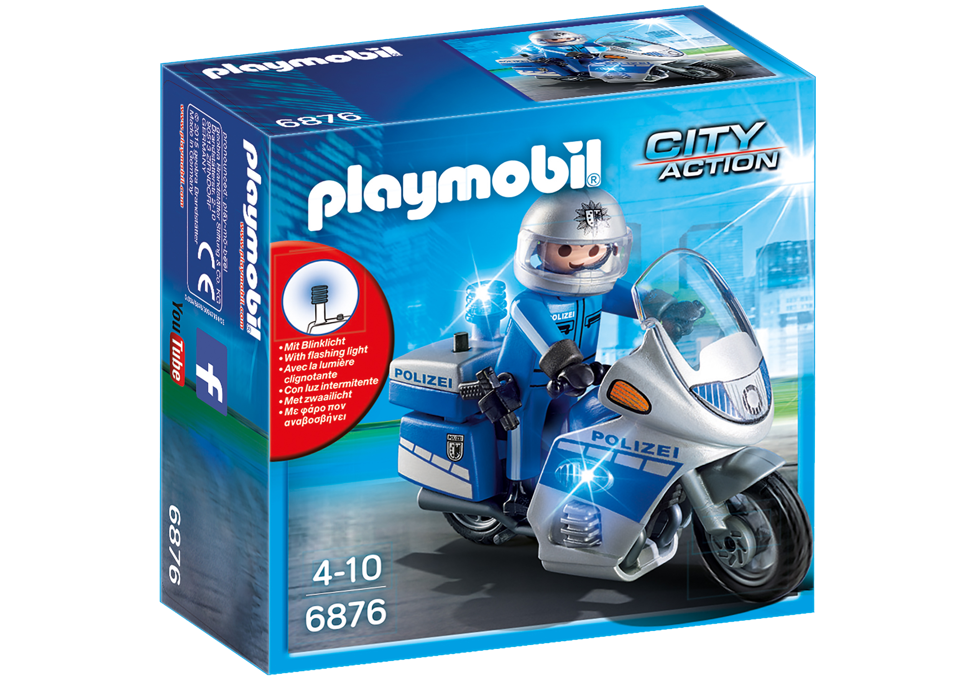 http://media.playmobil.com/i/playmobil/6876_product_box_front/Motorradstreife mit LED-Blinklicht