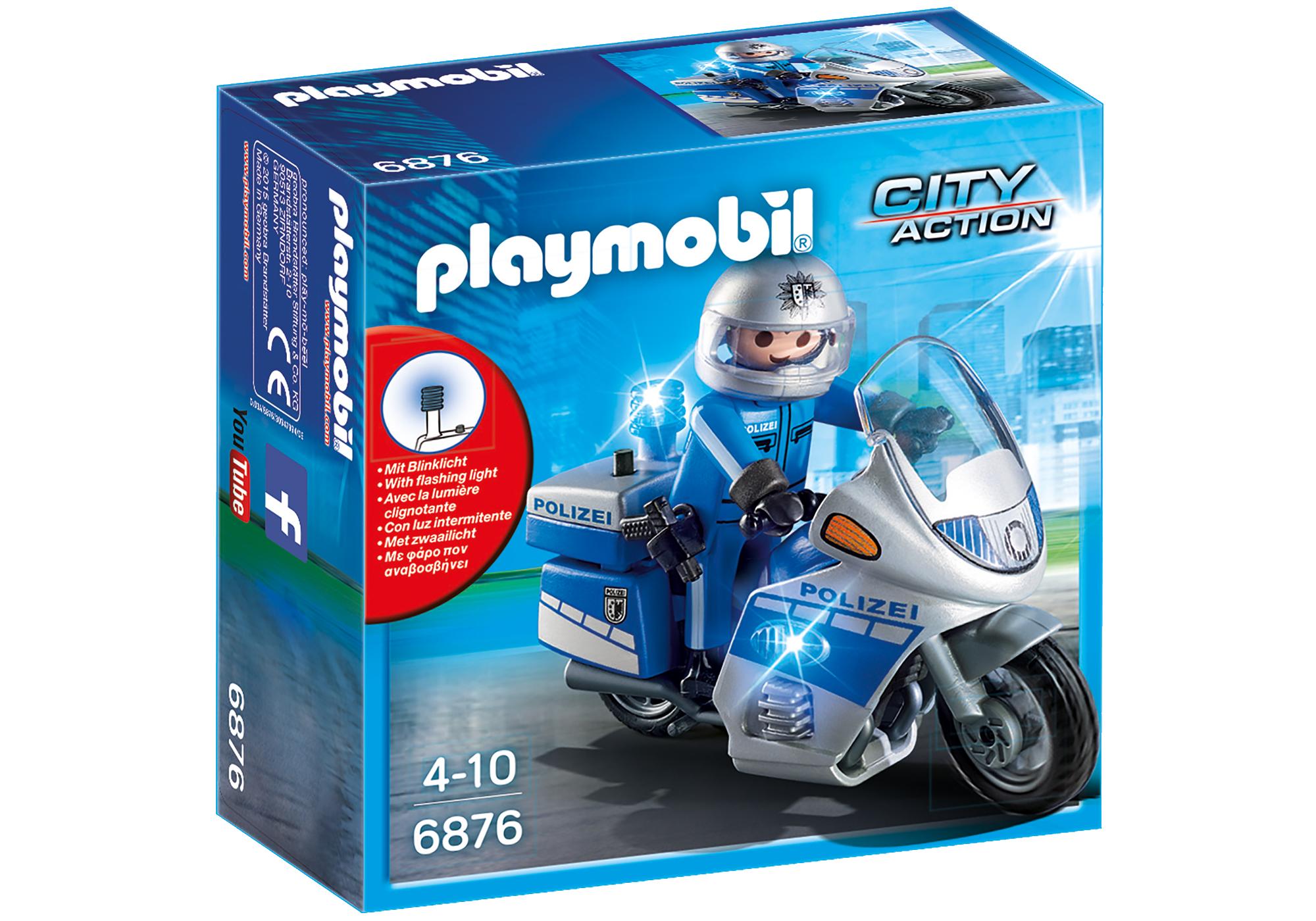 http://media.playmobil.com/i/playmobil/6876_product_box_front
