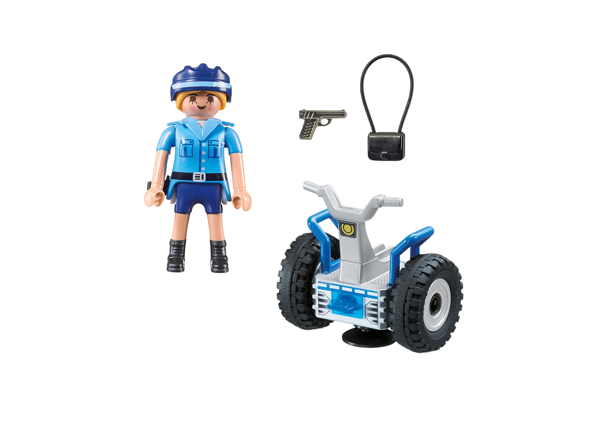 http://media.playmobil.com/i/playmobil/6877_product_box_back/Policewoman with Balance Racer