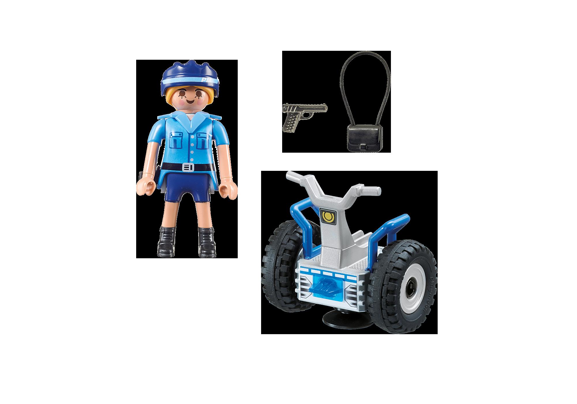 http://media.playmobil.com/i/playmobil/6877_product_box_back/Polizistin mit Balance-Racer