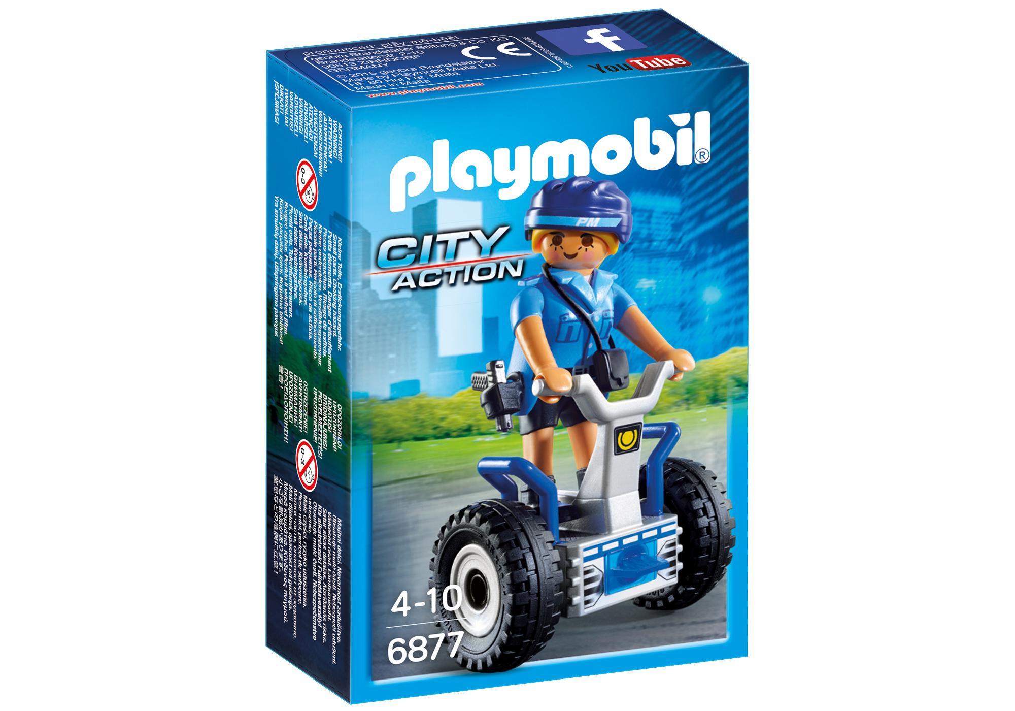 http://media.playmobil.com/i/playmobil/6877_product_box_front/Policía con Balance Racer